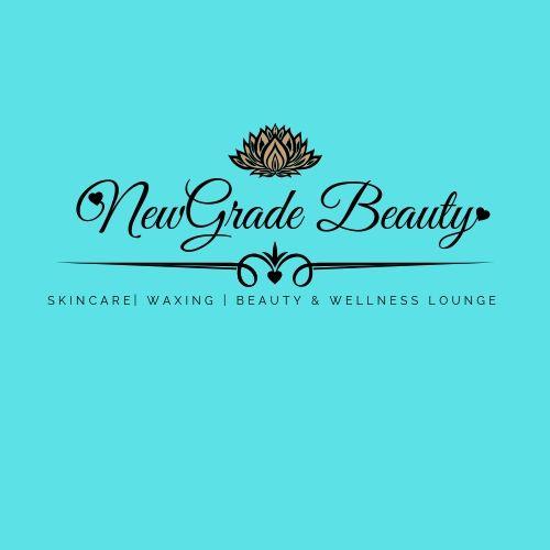 NewGrade Beauty logo.jpg