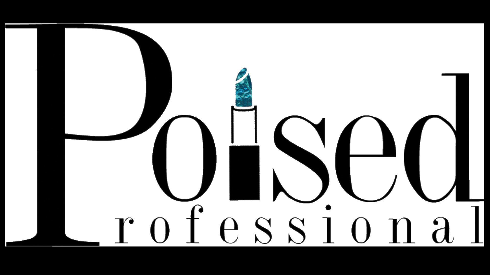 PPtransperant-logo.png