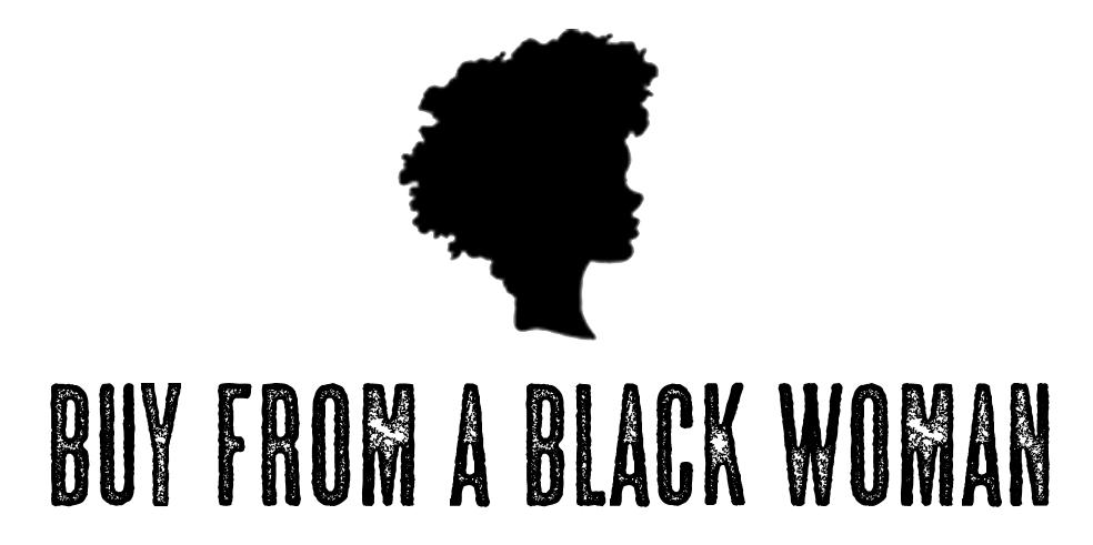 Buy from a Black Woman logo.jpg