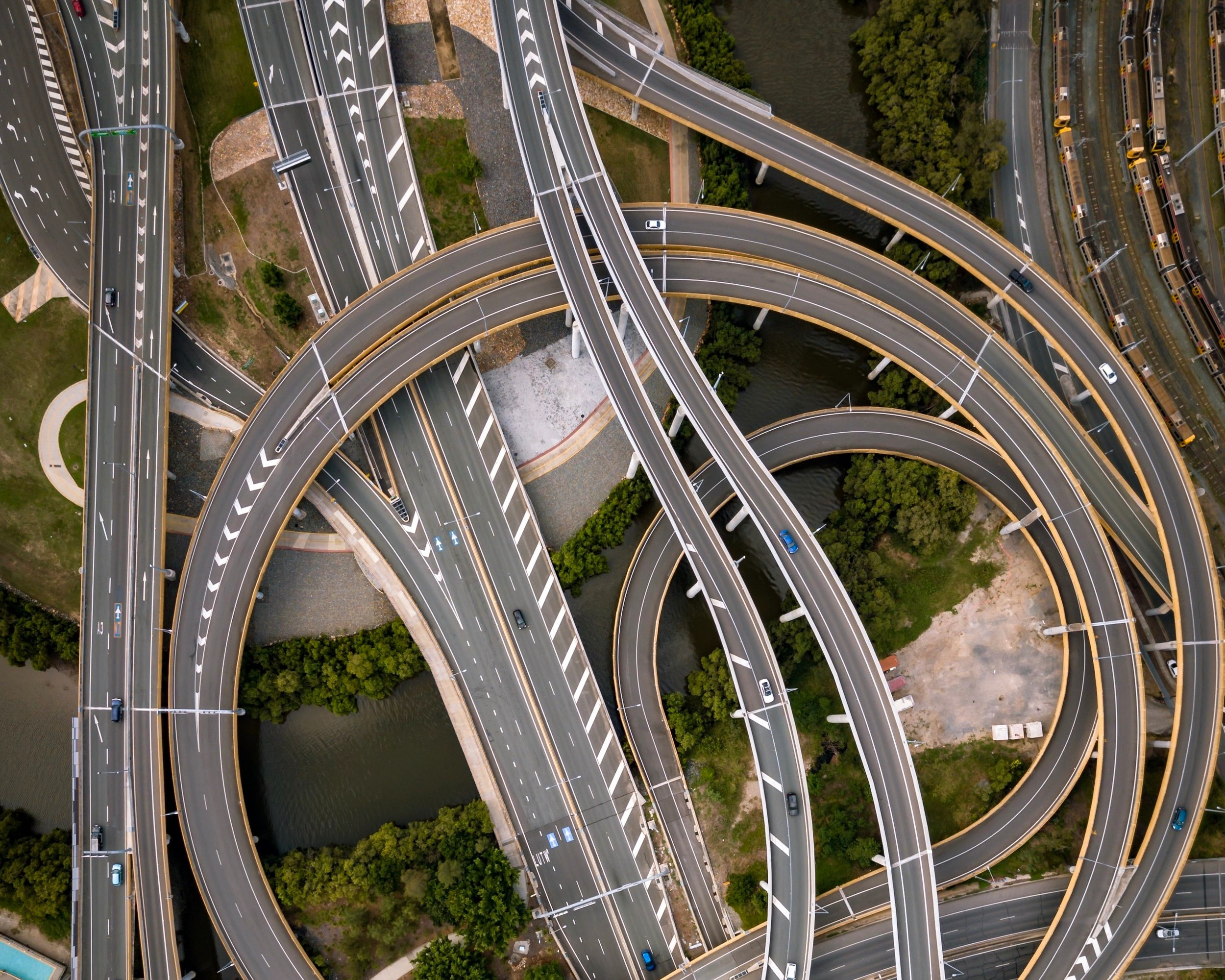 Architecture Advisory - As with any great project, one must lay out the blueprint before they begin building. The customizable nature of the Magento platform leads way to multiple decision points throughout a project. Each decision may impact modules, integrations, functionalities or performance. Having a senior team to plan the architecture for every milestone will save time, money and minimize risk.