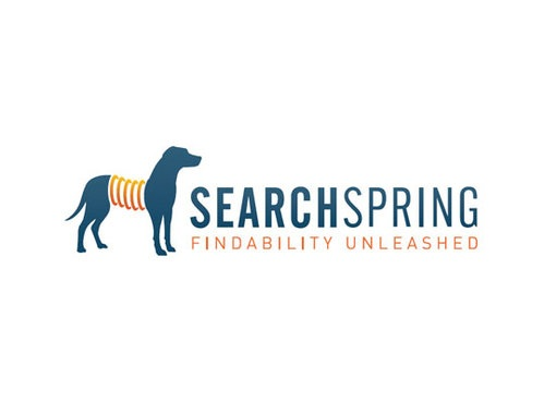 searchspring.jpg
