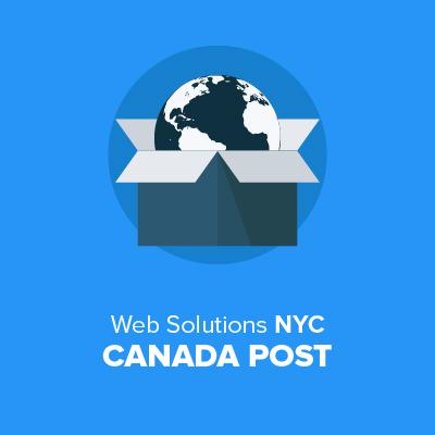 132867_M2Modules_batch02_CanadaPost_100417.jpg