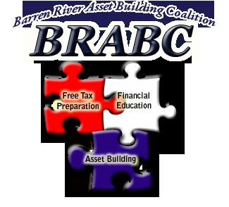 brabc_logo.png