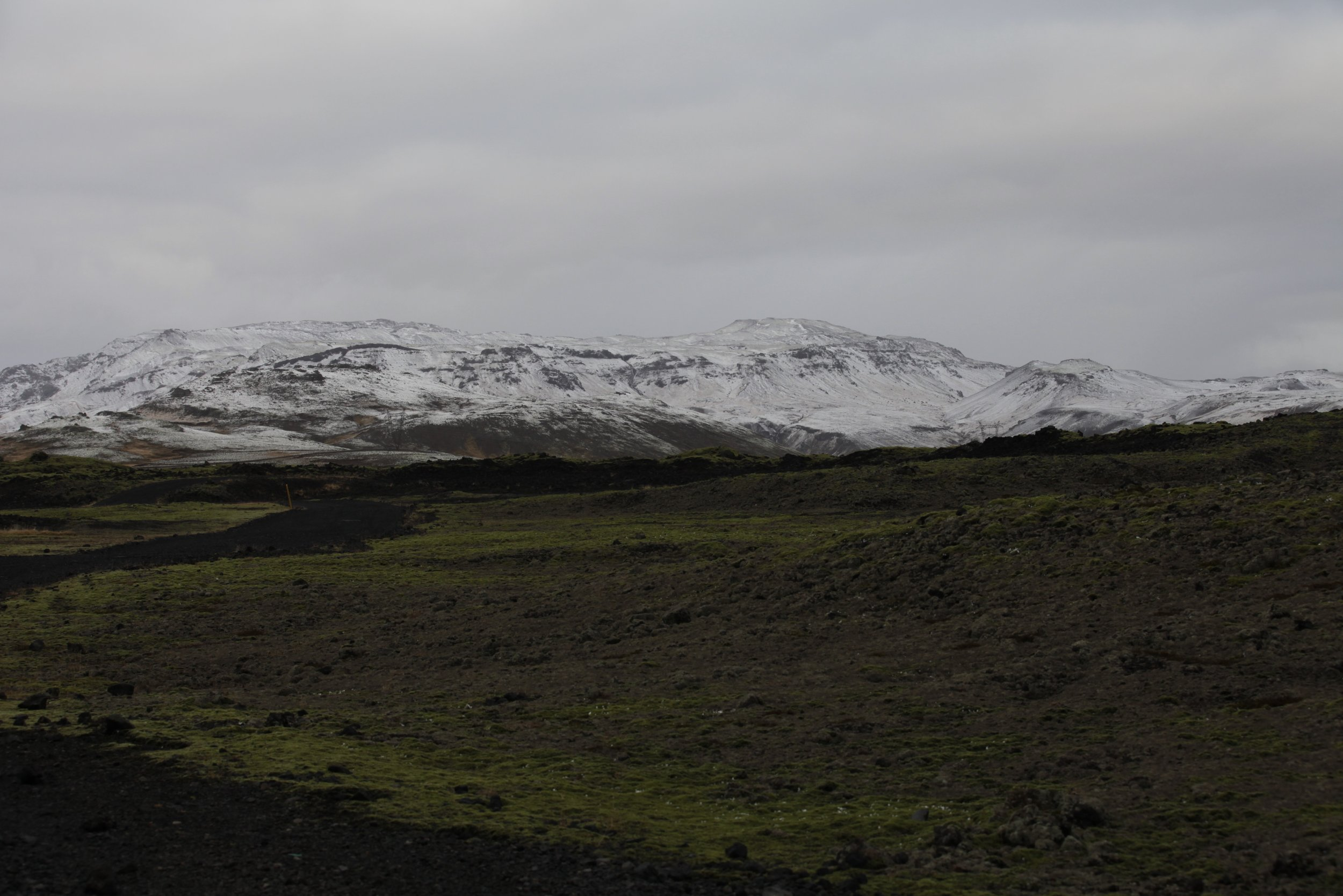 22 HnM - Performance Kilián Ignác D. Iceland 2016.jpg
