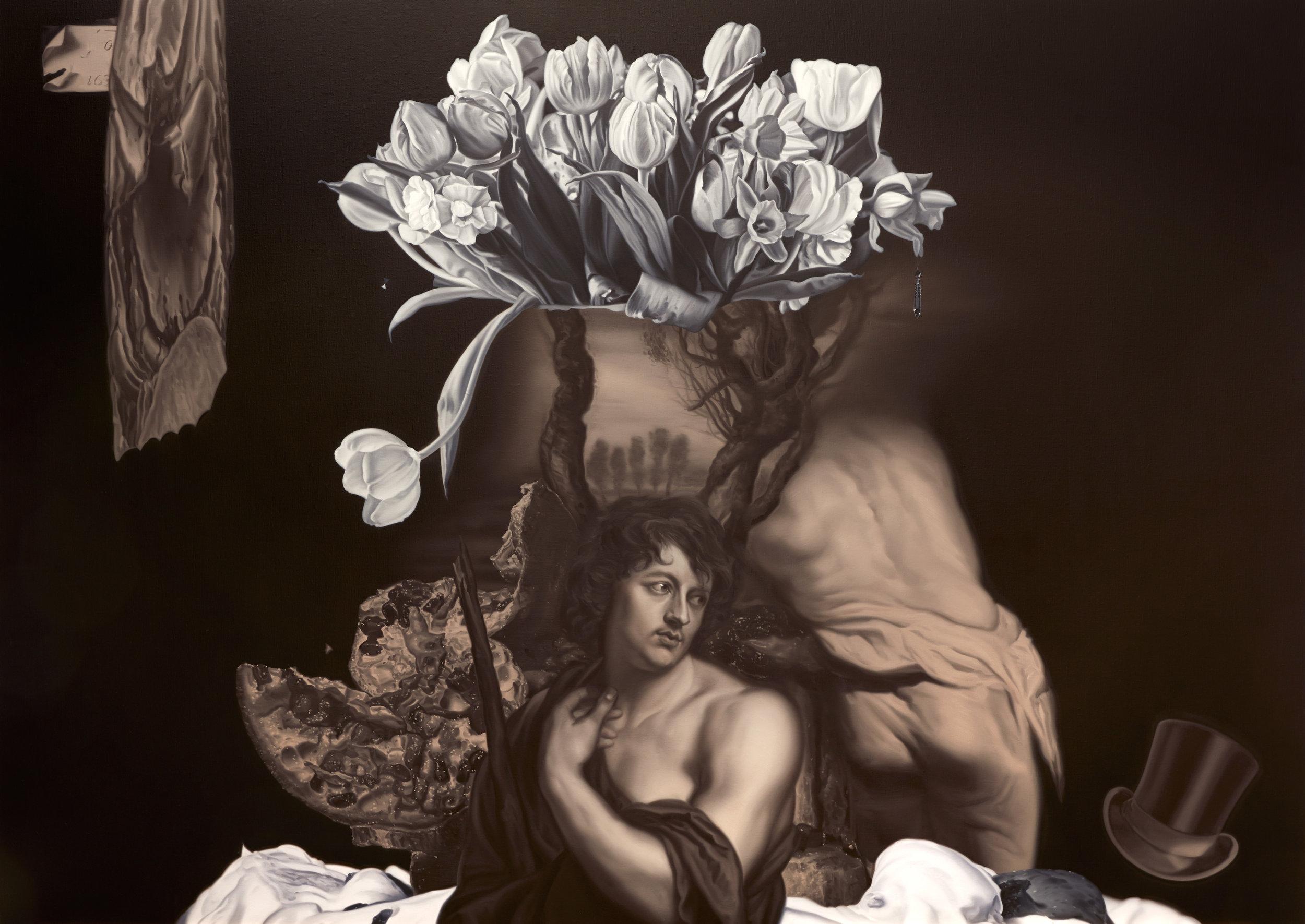The-Shepherd-Paris,-2016.-Oil-on-canvas-170-x-240-cm-.jpg
