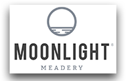 moonlightmead.png