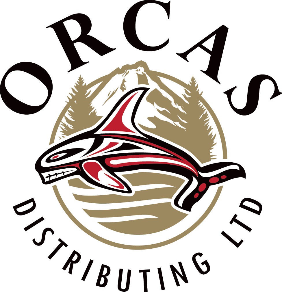OrcasDistributing_CircleMark copy.png