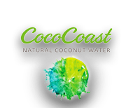 cococoast.png