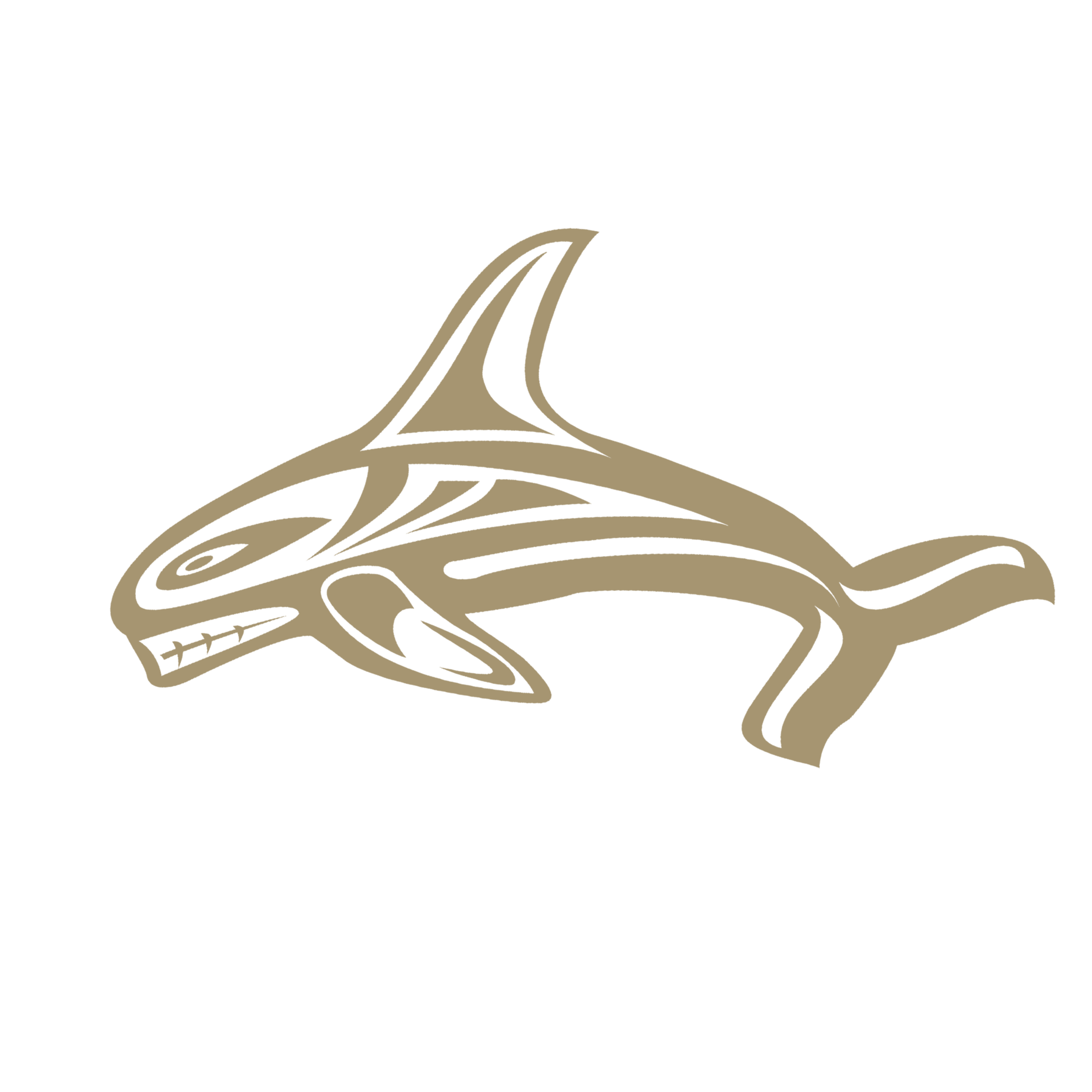 orca gold.png
