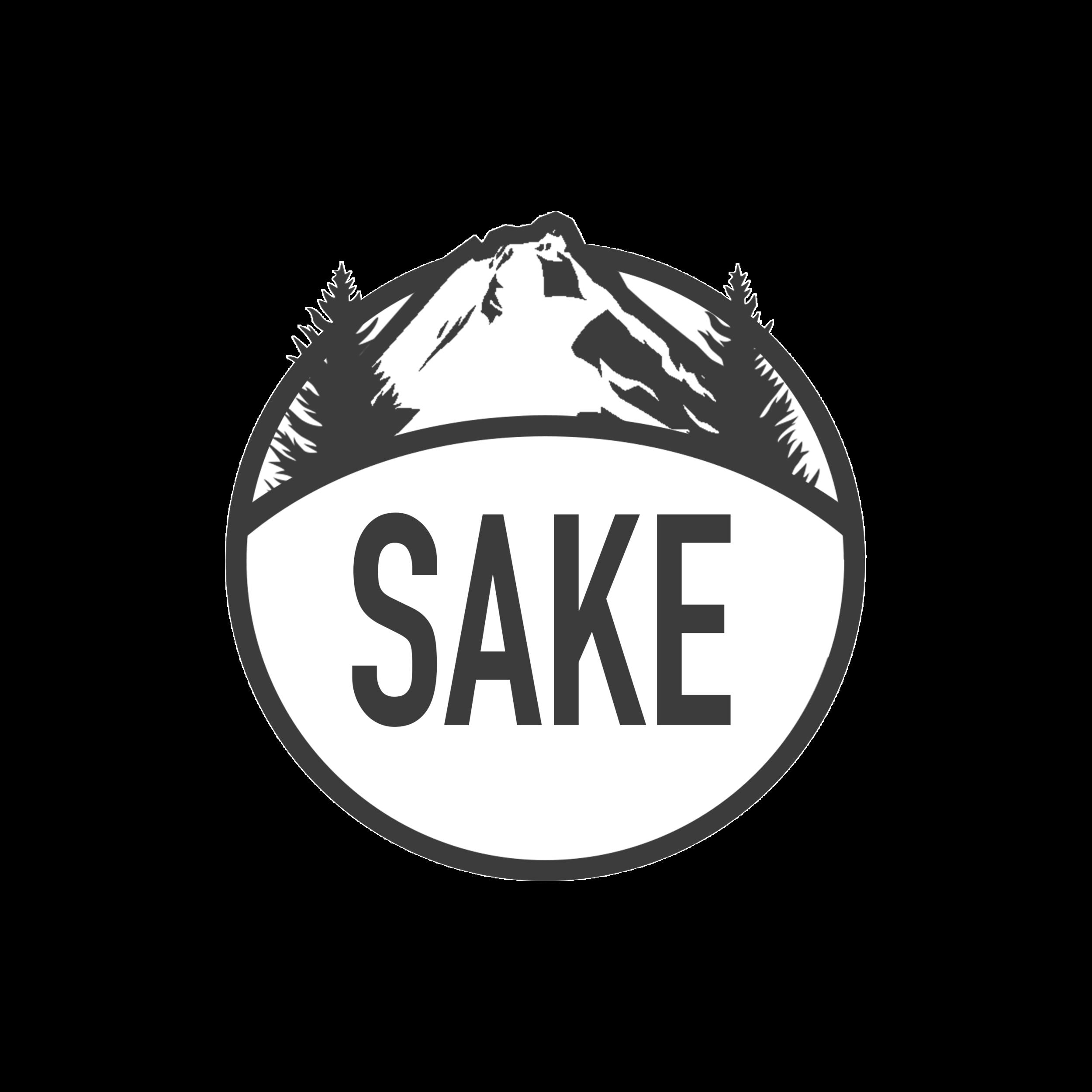 SAKE BUTTON.png