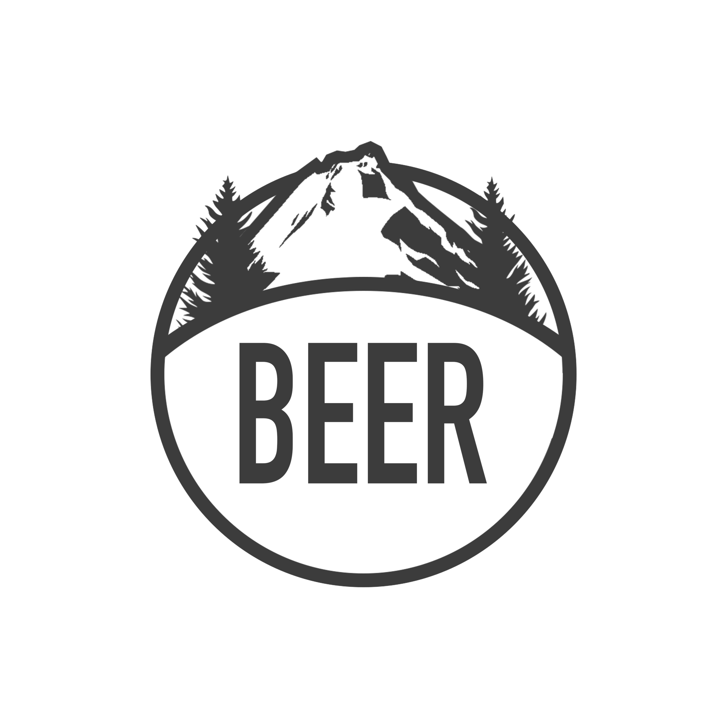 BEER BUTTON.png