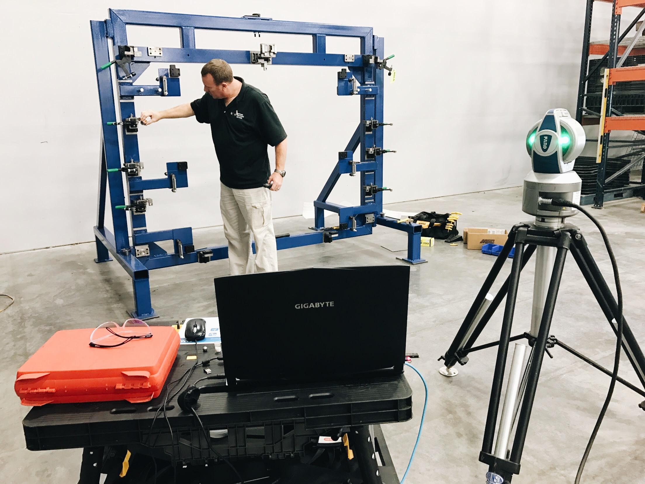 assembly fixtures texas industrial machine & design 2.jpg