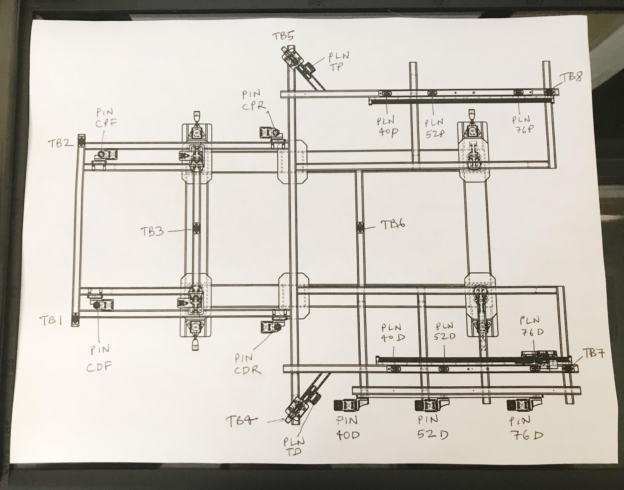 assembly fixtures texas industrial machine & design 4.jpg