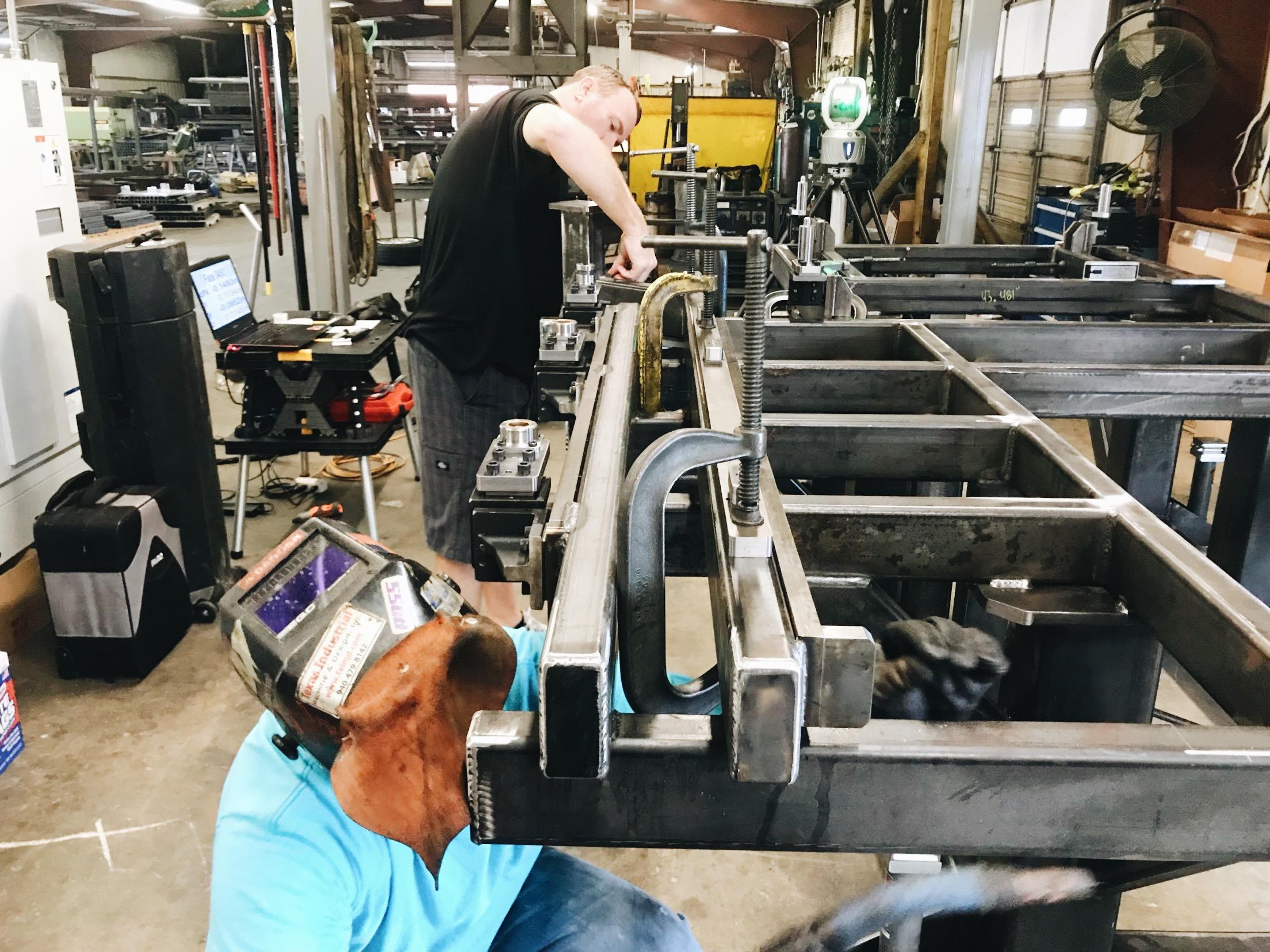 assembly fixtures texas industrial machine & design 3.jpg