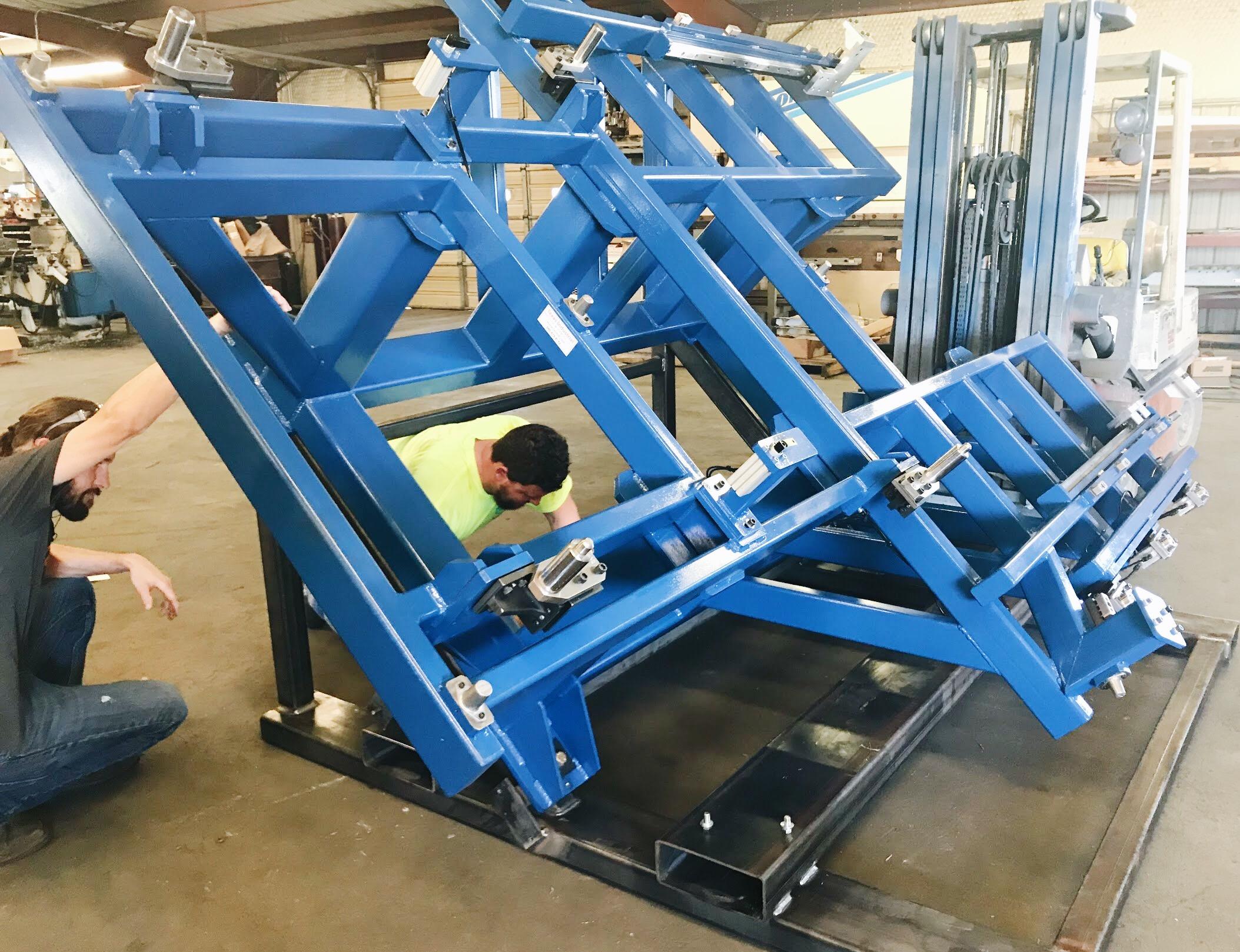 assembly fixtures texas industrial machine & design 8.jpg