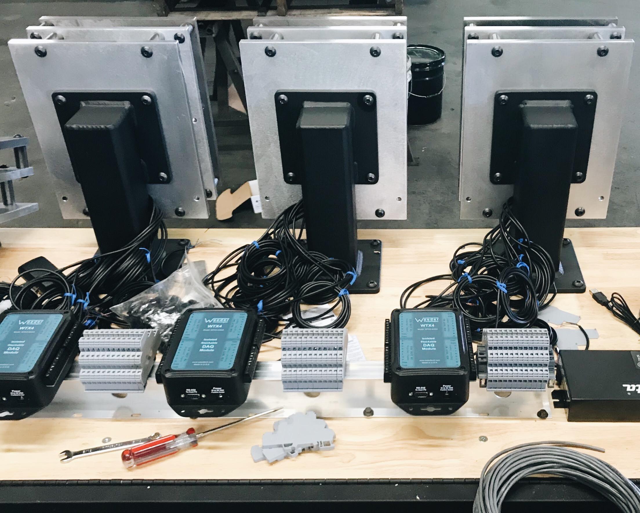 assembly fixtures texas industrial machine & design 9.jpg