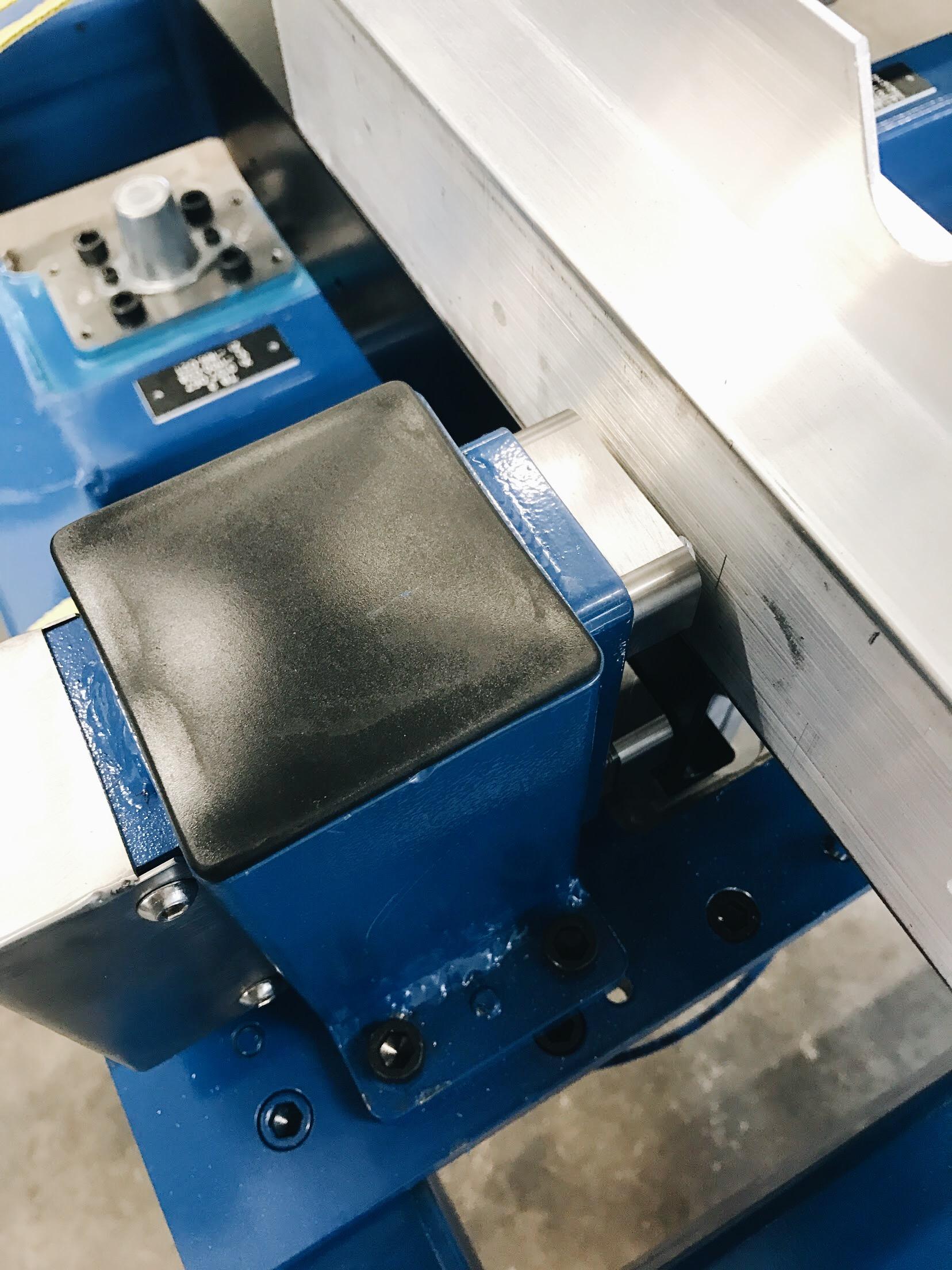 assembly fixtures texas industrial machine & design 10.jpg