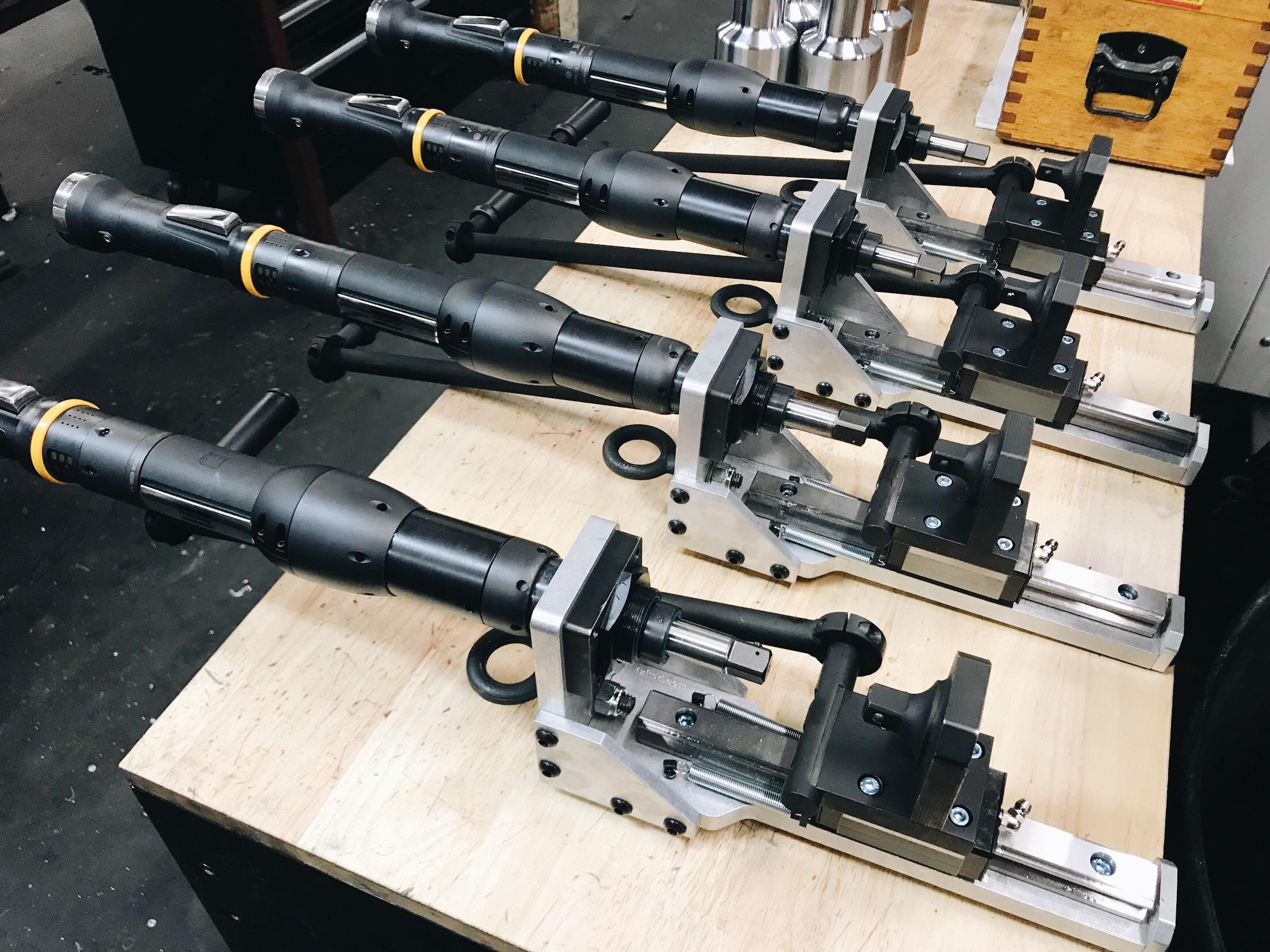 custom tools texas industrial machine & design 1.jpg