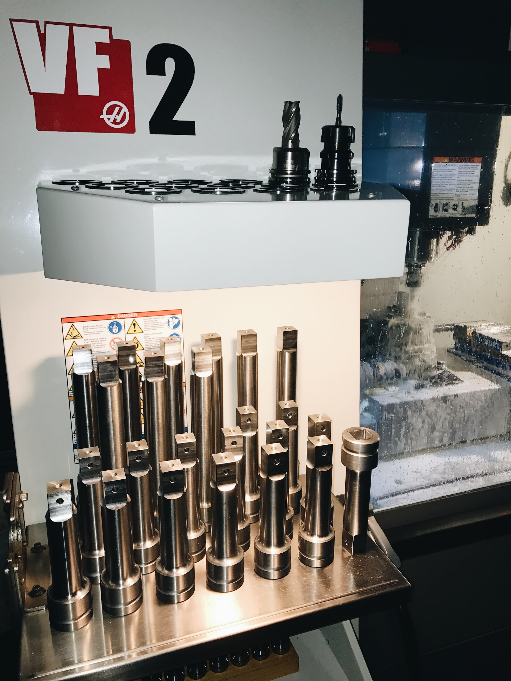custom tools texas industrial machine & design 5.jpg