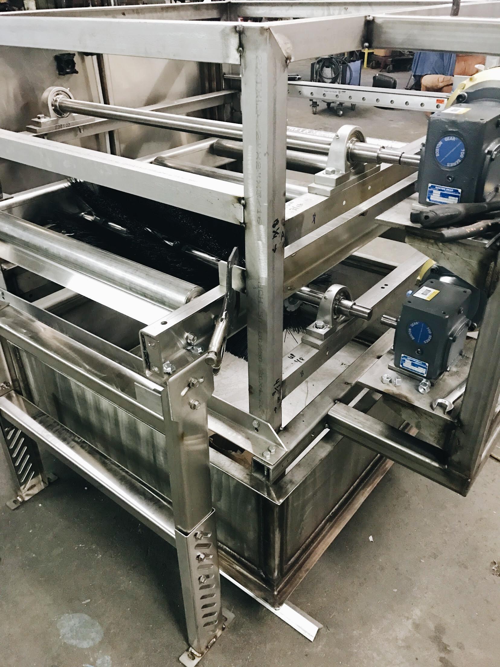 material handling texas industrial machine & design 4.jpg