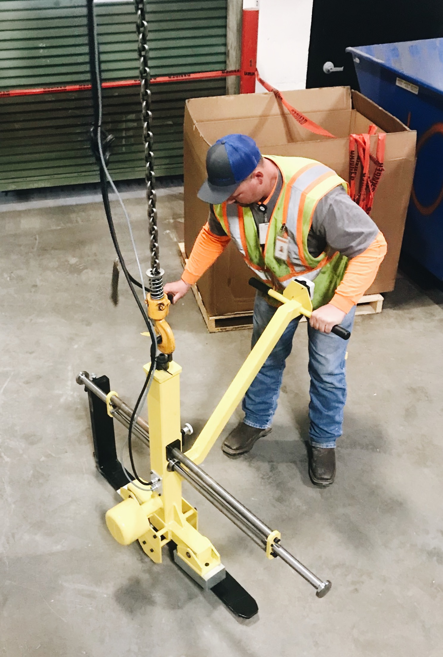 material handling texas industrial machine & design 1.jpg