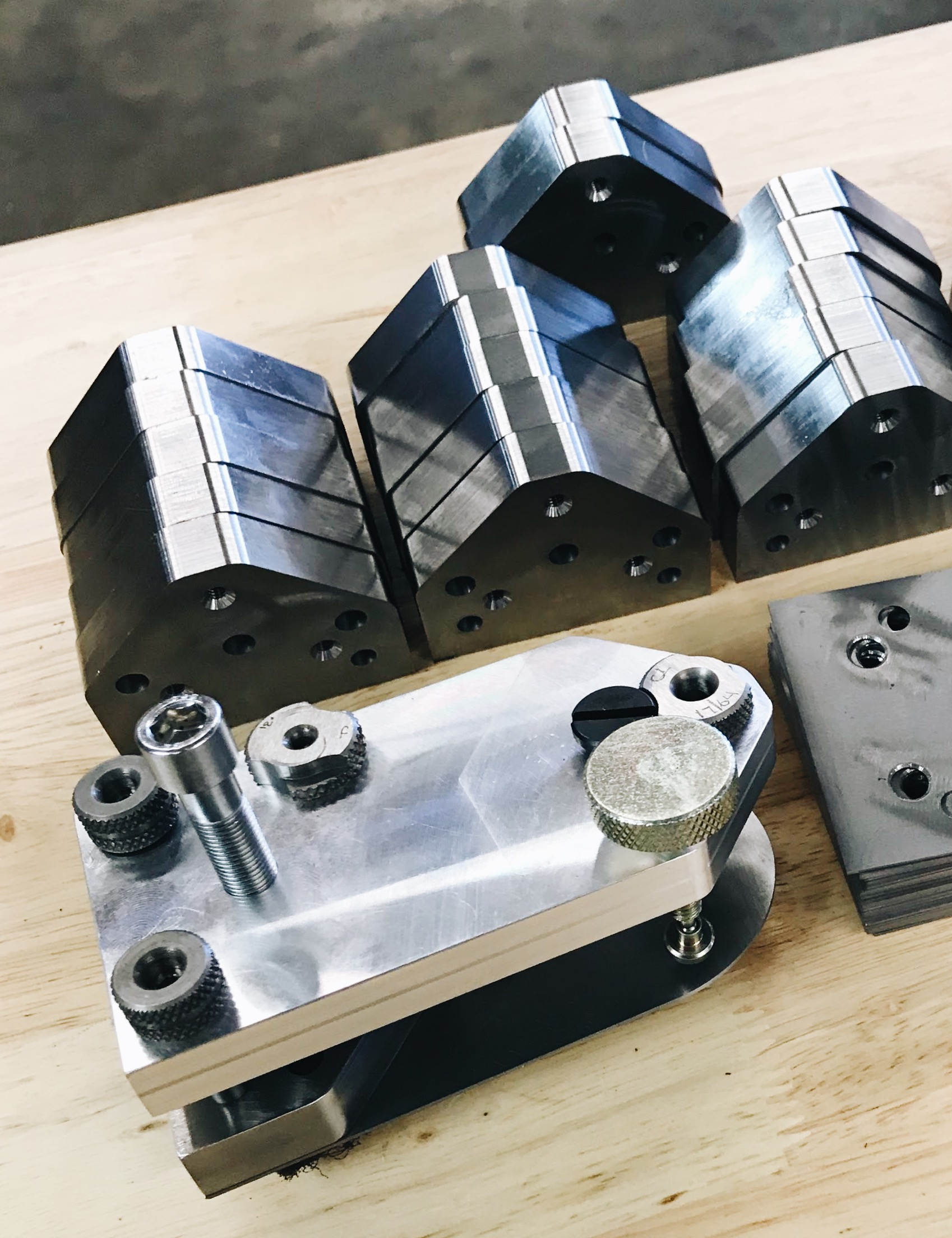 machining texas industrial machine & design 2.jpg