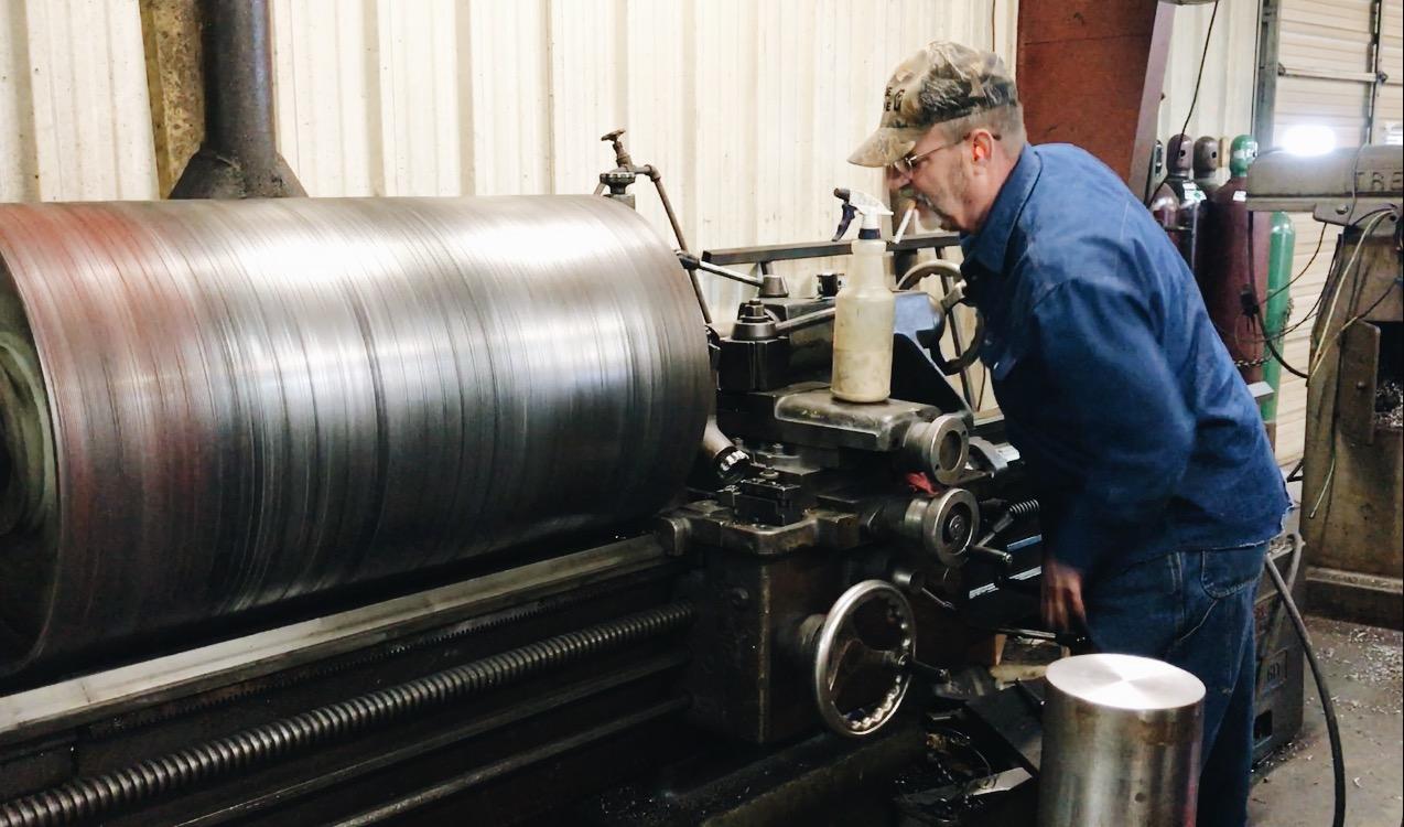 machining texas industrial machine & design 8.jpg