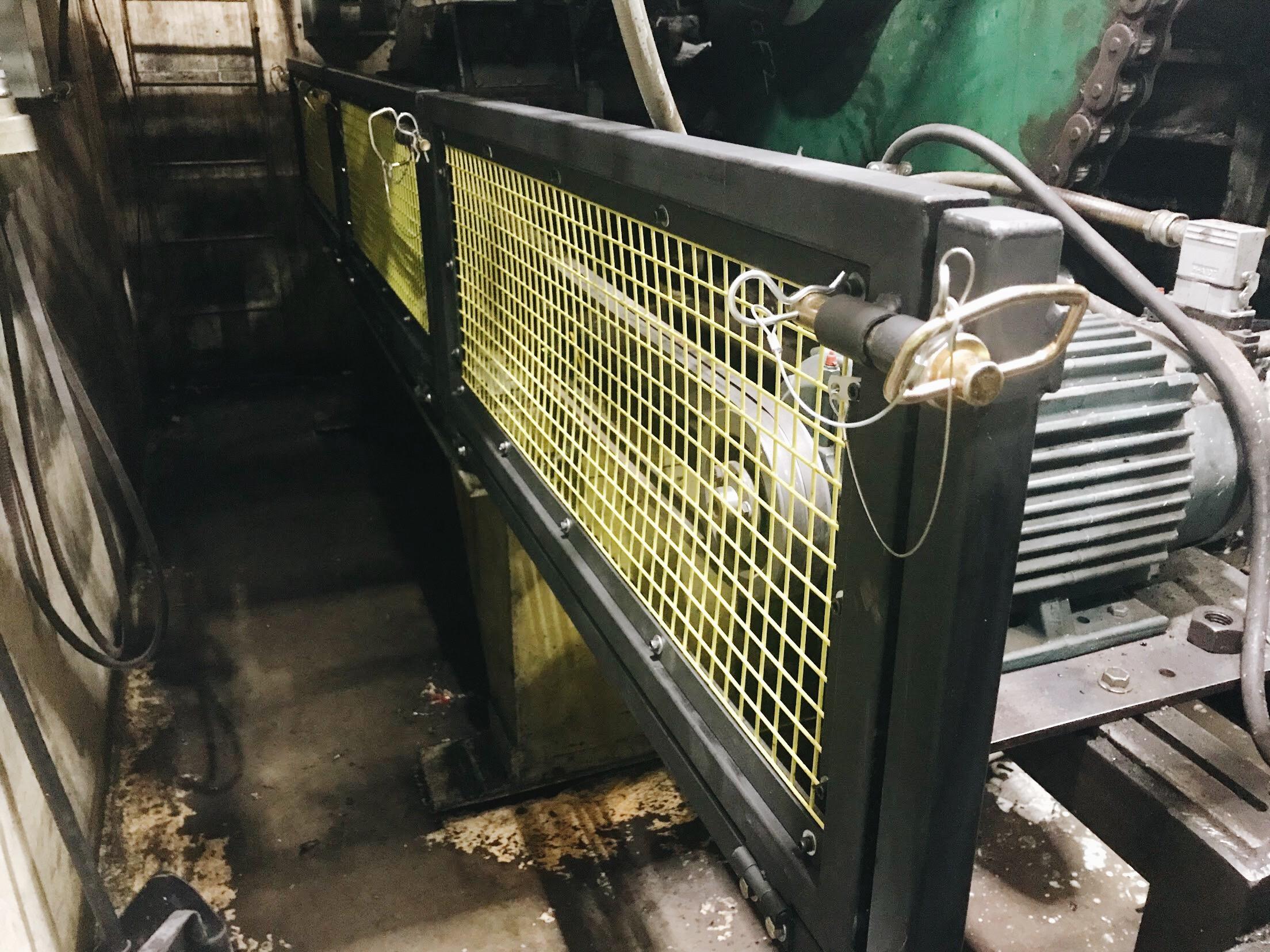 fabrication texas industrial machine & design 2.jpg