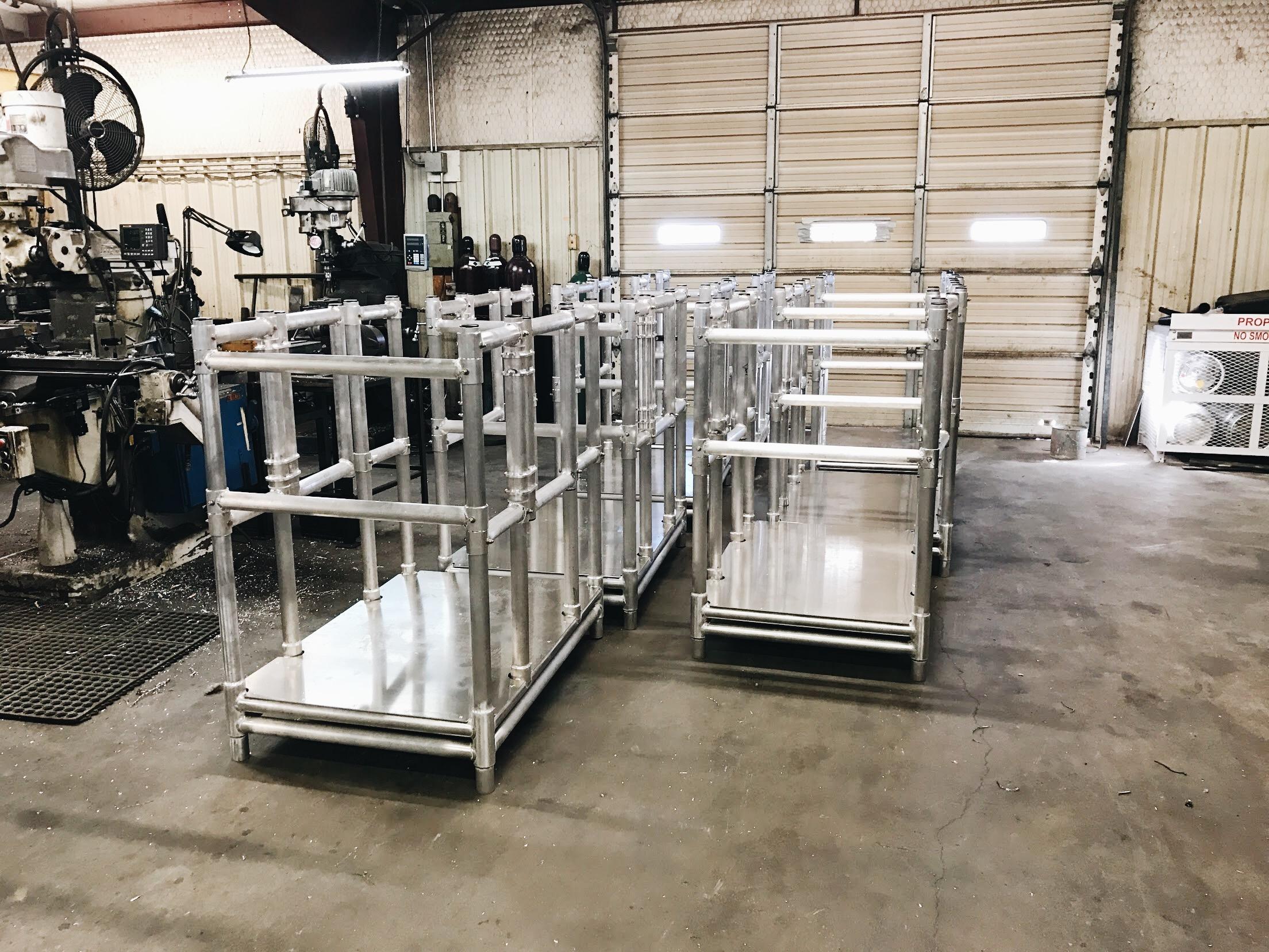 fabrication texas industrial machine & design 1.jpg