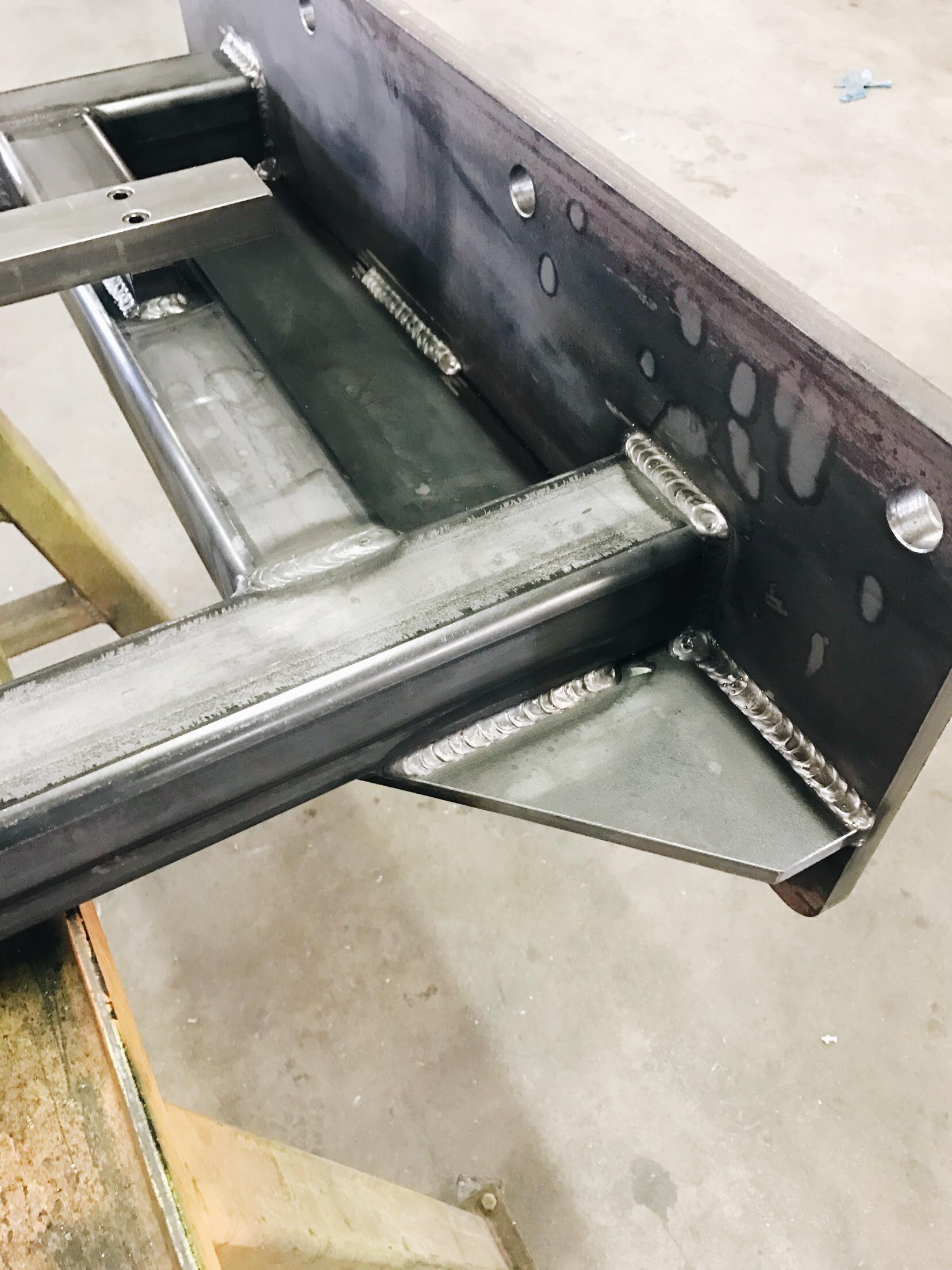 fabrication texas industrial machine & design 3.jpg