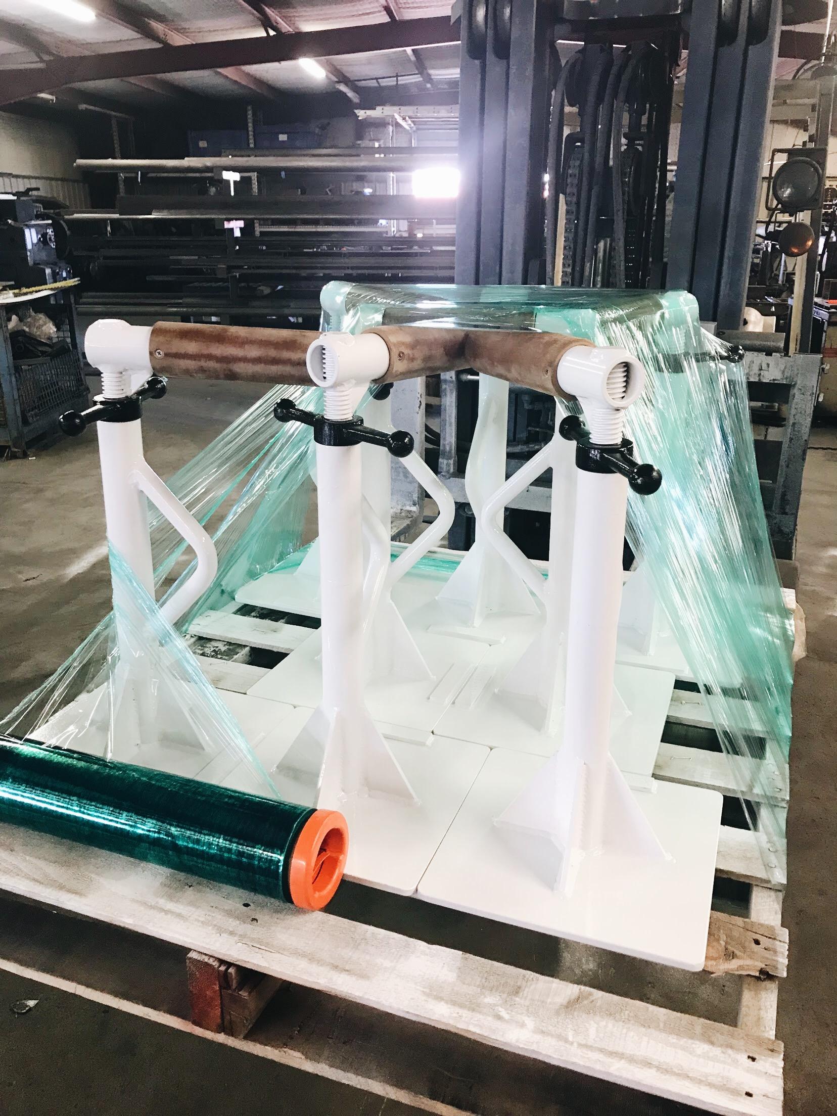 fabrication texas industrial machine & design 4.jpg