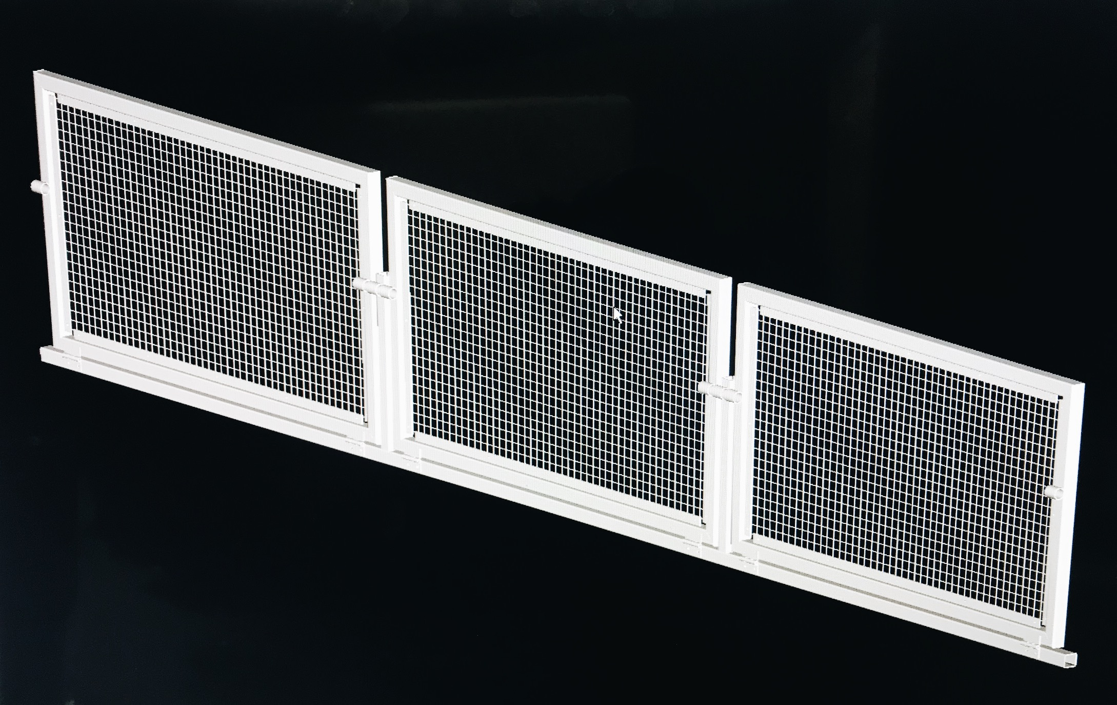 fabrication texas industrial machine & design 5.jpg