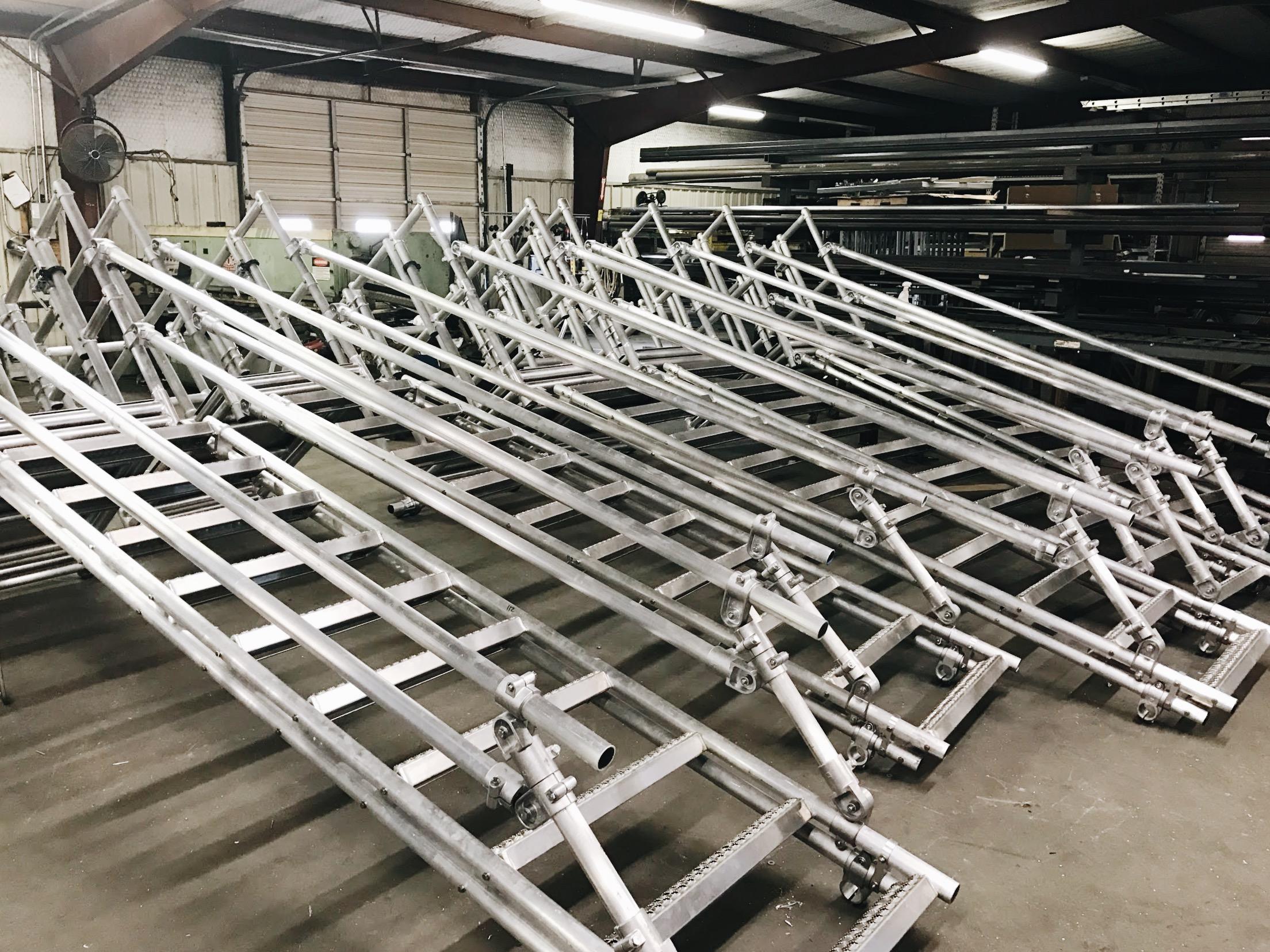 fabrication texas industrial machine & design 6.jpg