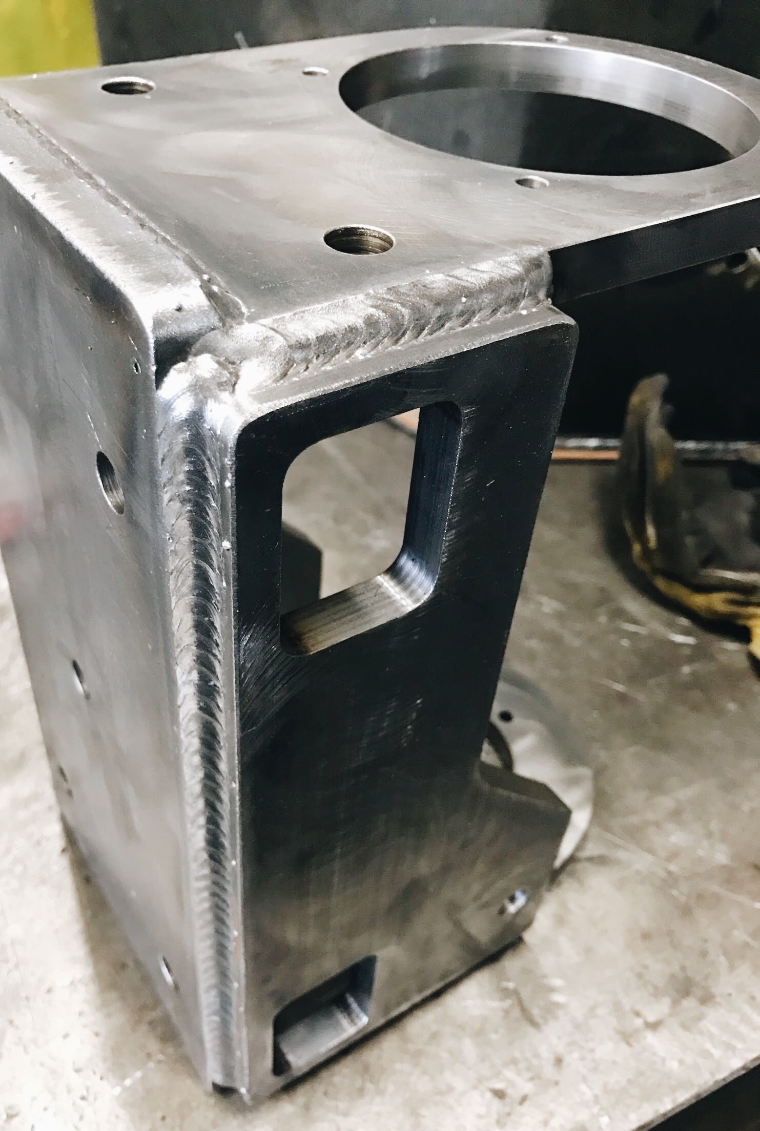 fabrication texas industrial machine & design 9.jpg
