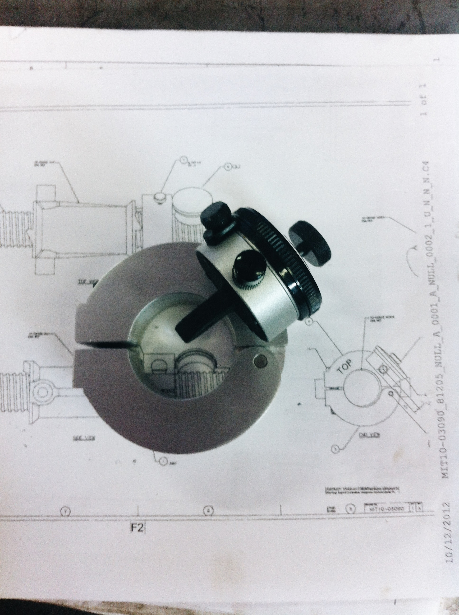 Texas Industrial 3 Custom Tools.JPG