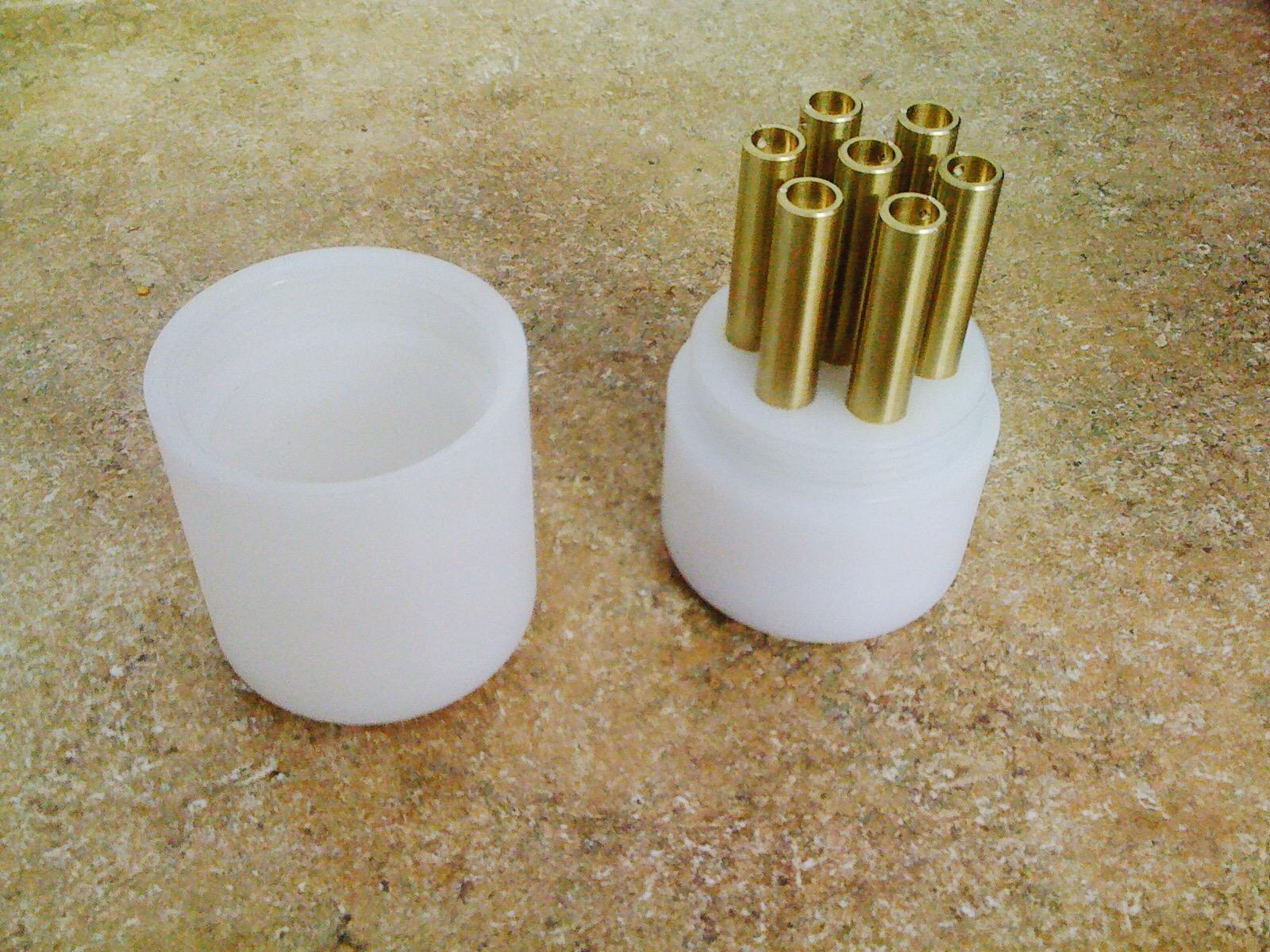 Texas Industrial 5 Custom Tools.JPG