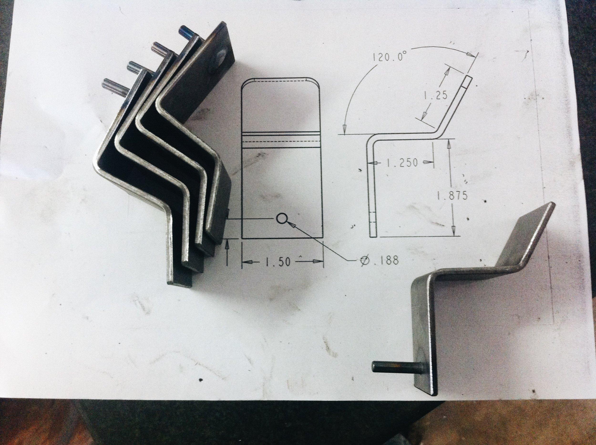 Texas Industrial 8 Custom Tools.JPG