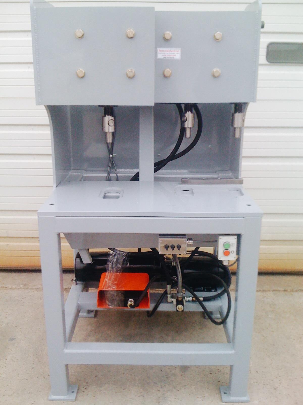 Texas Industrial 9 Custom Equipment.JPG