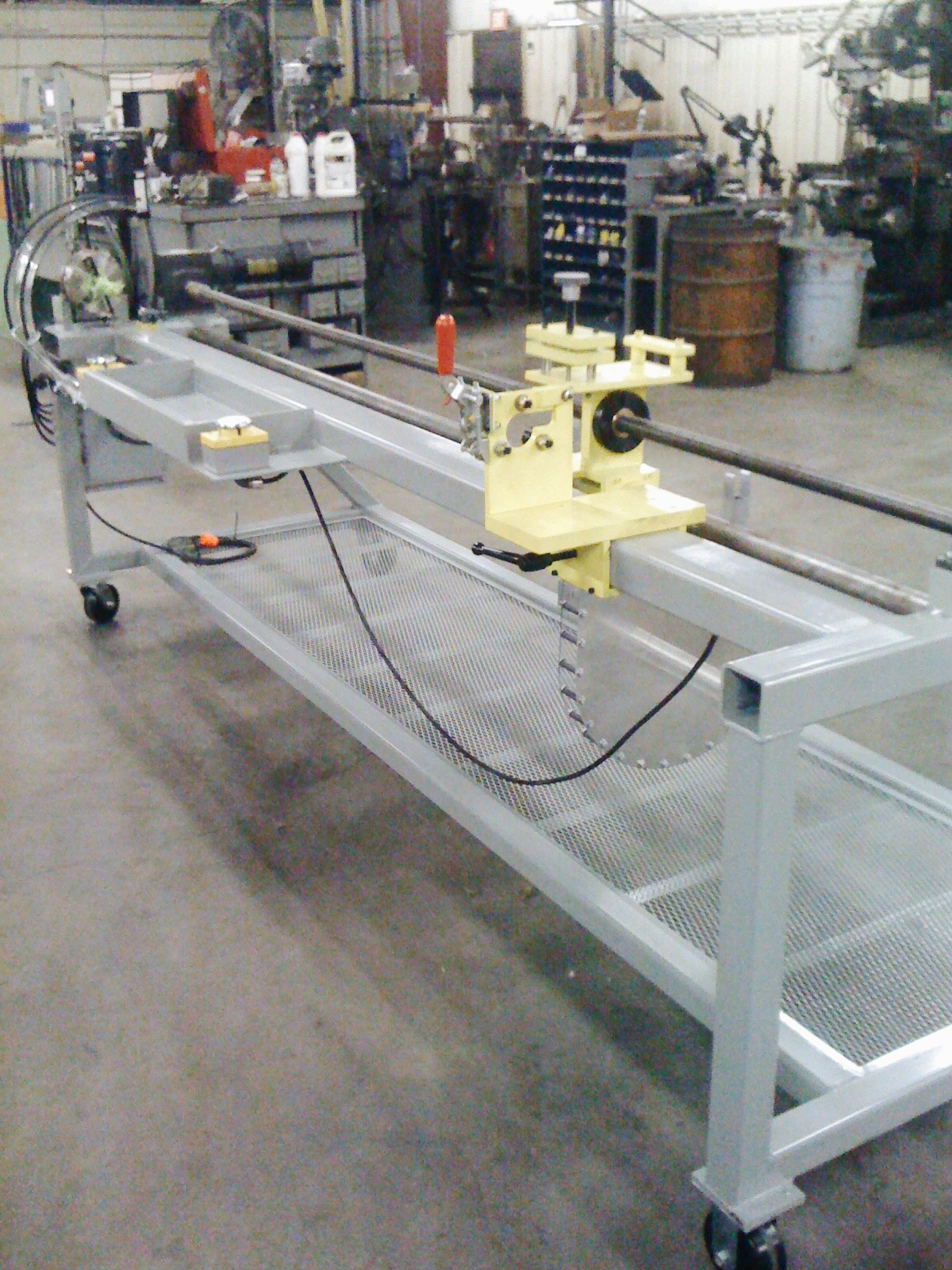 Texas Industrial 16 Custom Equipment.JPG
