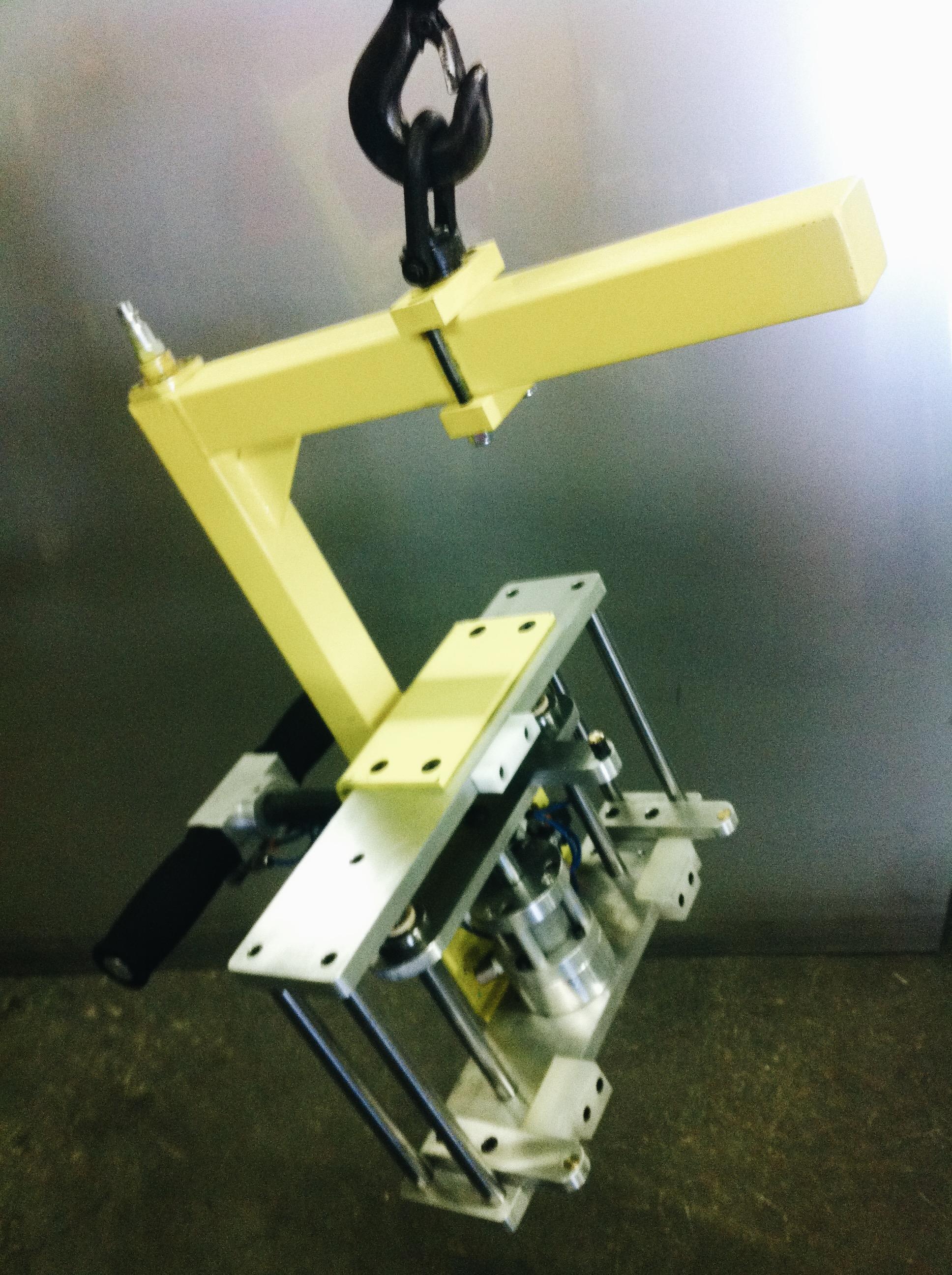 Texas Industrial 17 Custom Equipment.JPG