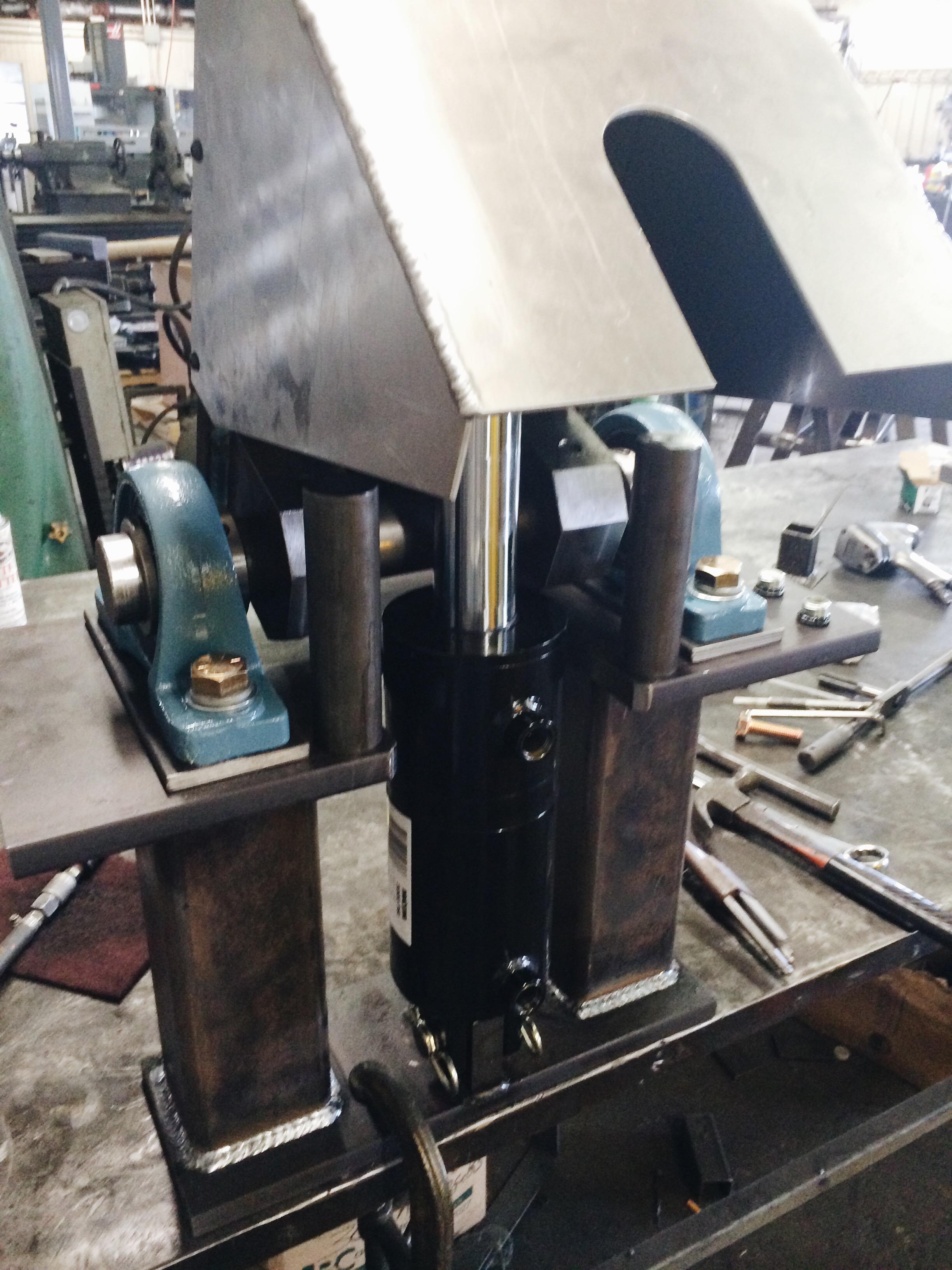 Texas Industrial 47 Custom Equipment.JPG