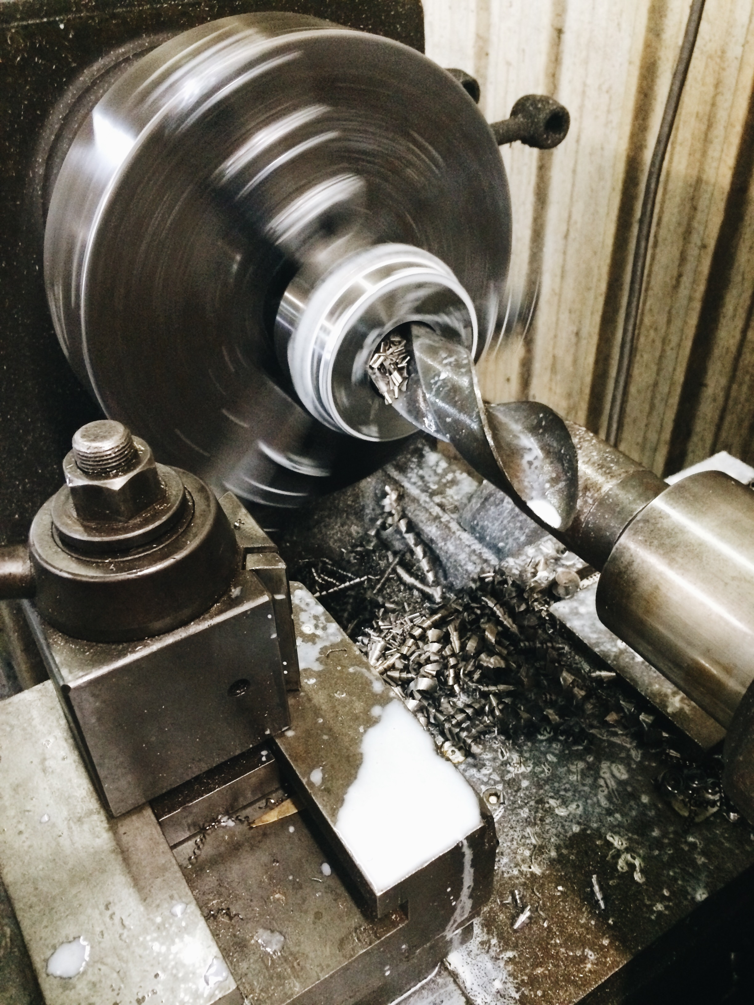 Texas Industrial 26 Machining.JPG