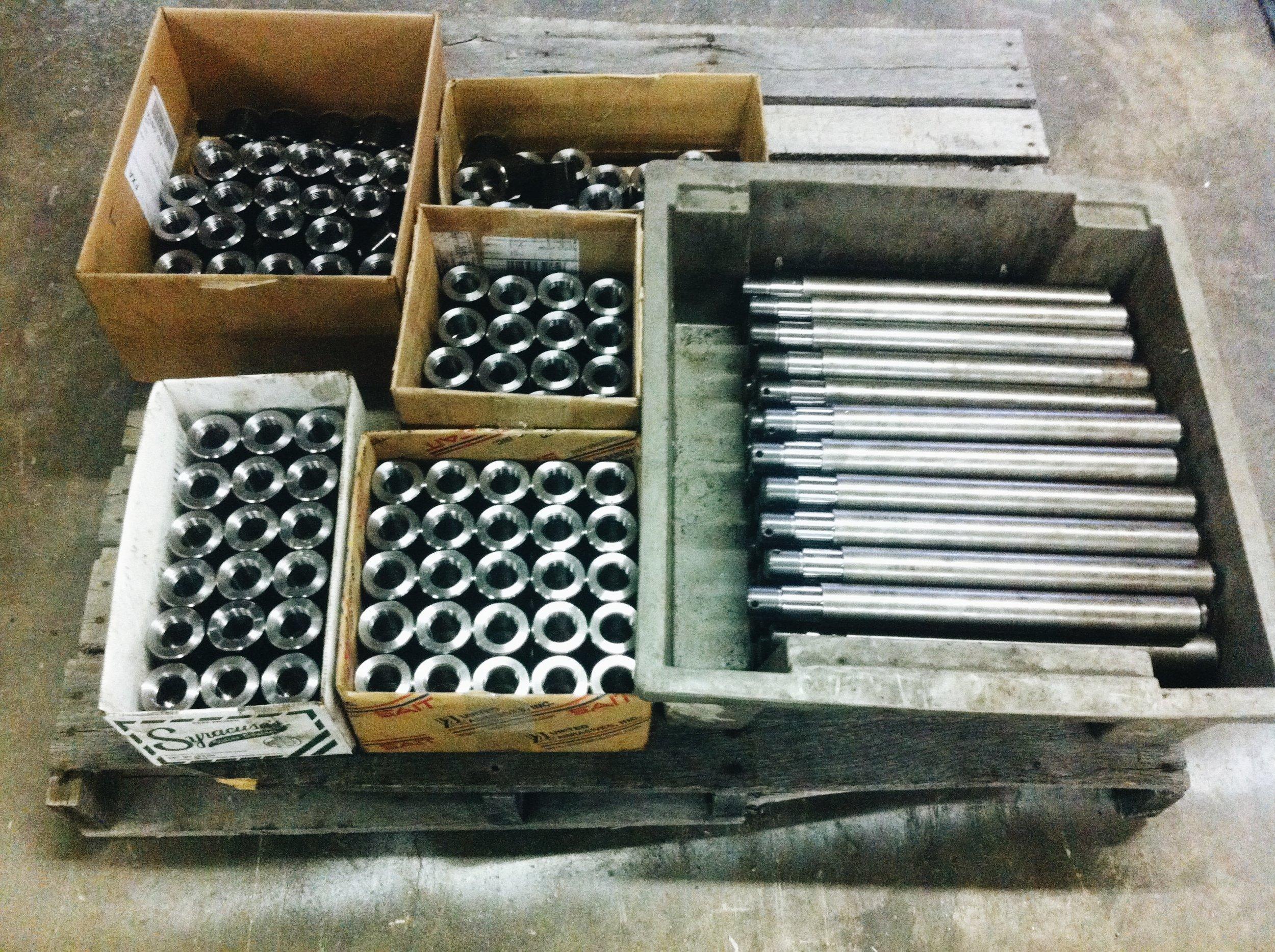 Texas Industrial 1 Machining.JPG