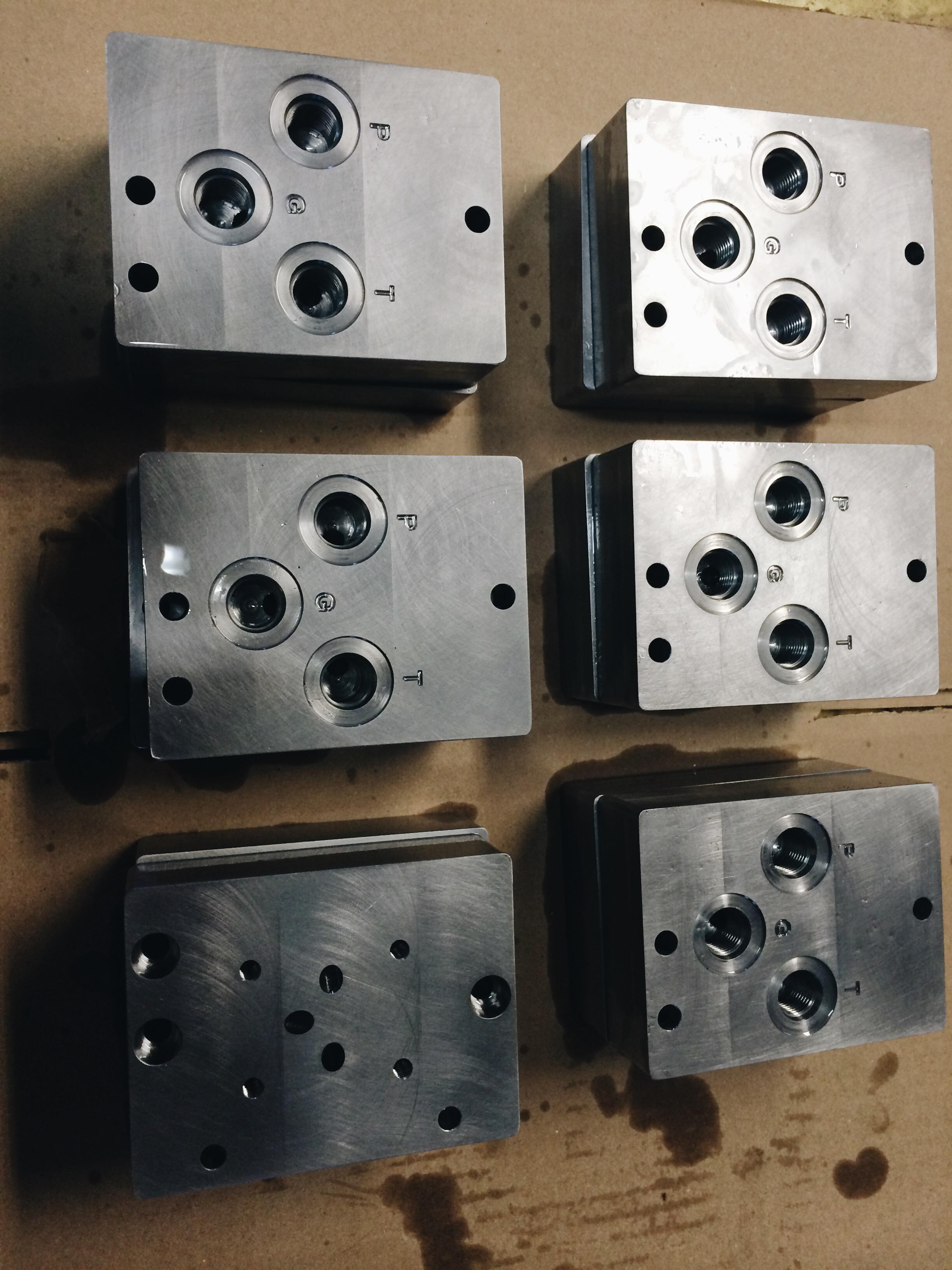 Texas Industrial 34 Machining.JPG