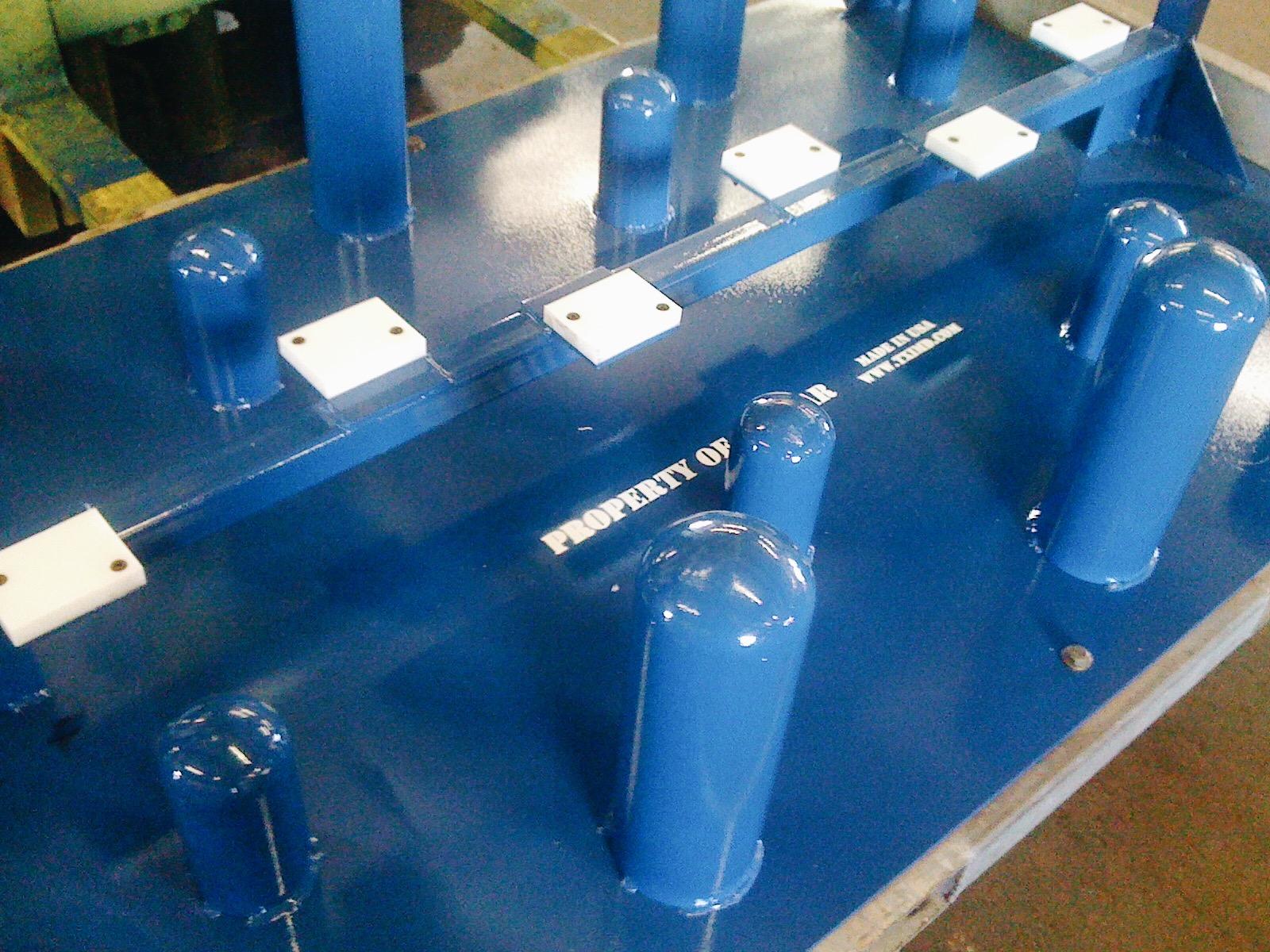 Texas Industrial 7 Fabrication.JPG