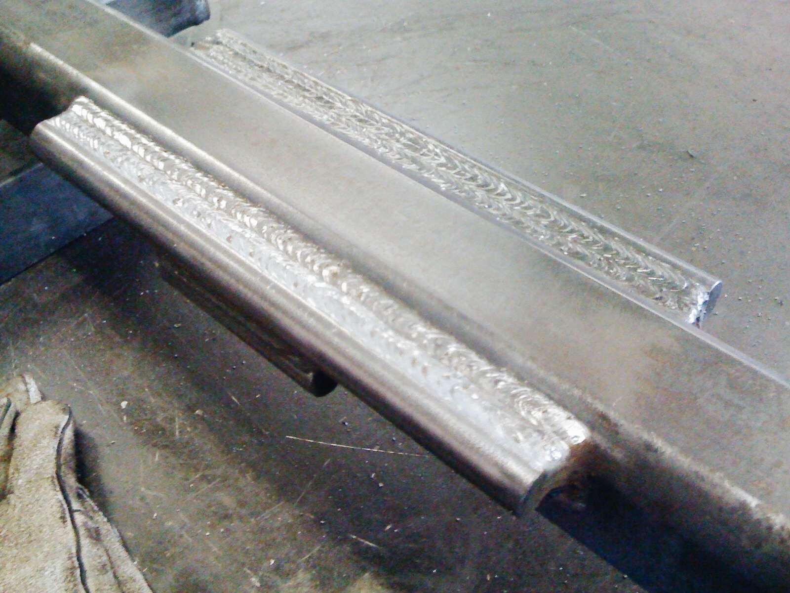 Texas Industrial 15 Fabrication.JPG