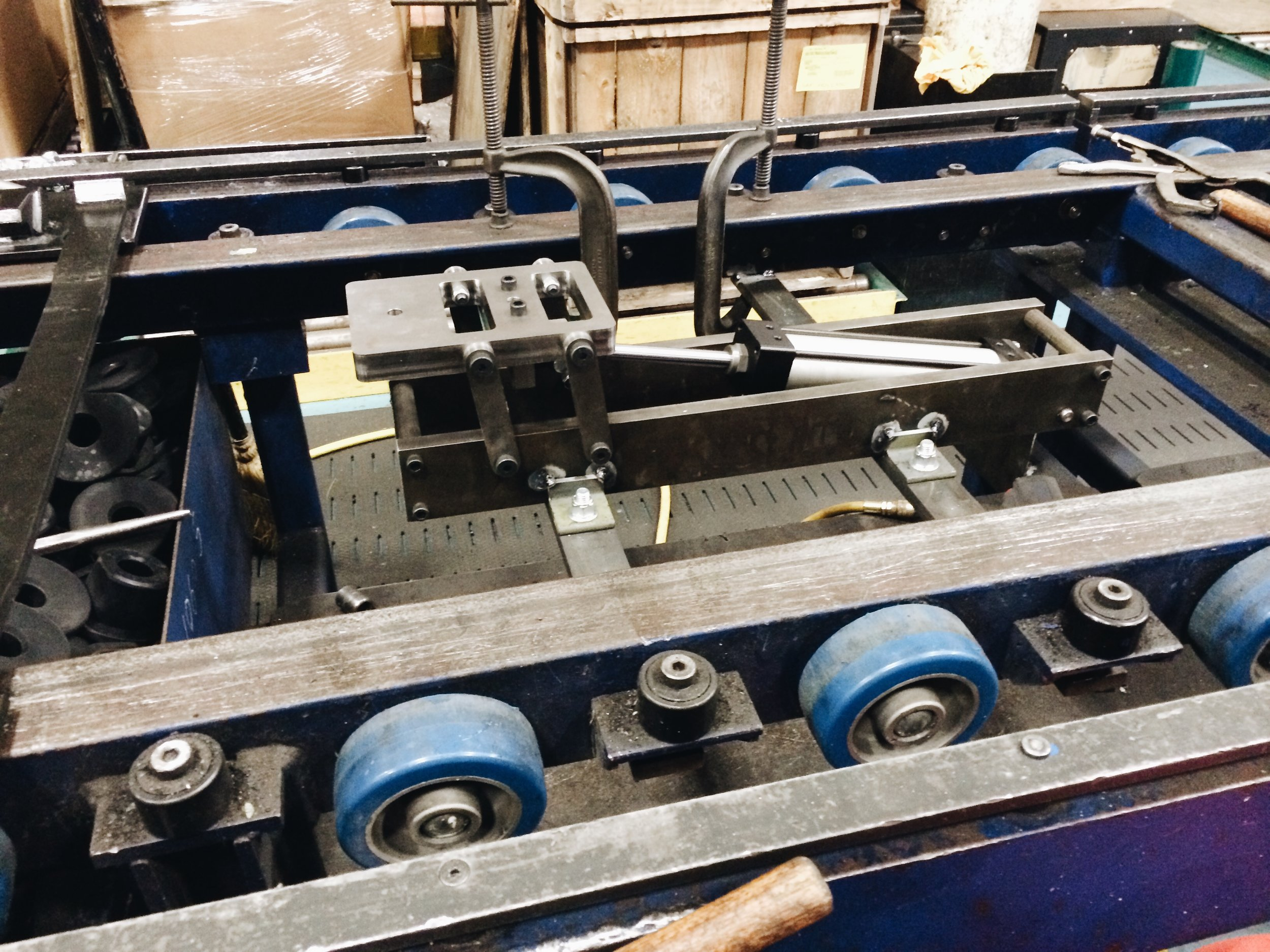 Texas Industrial Custom Equipment ah 2.JPG