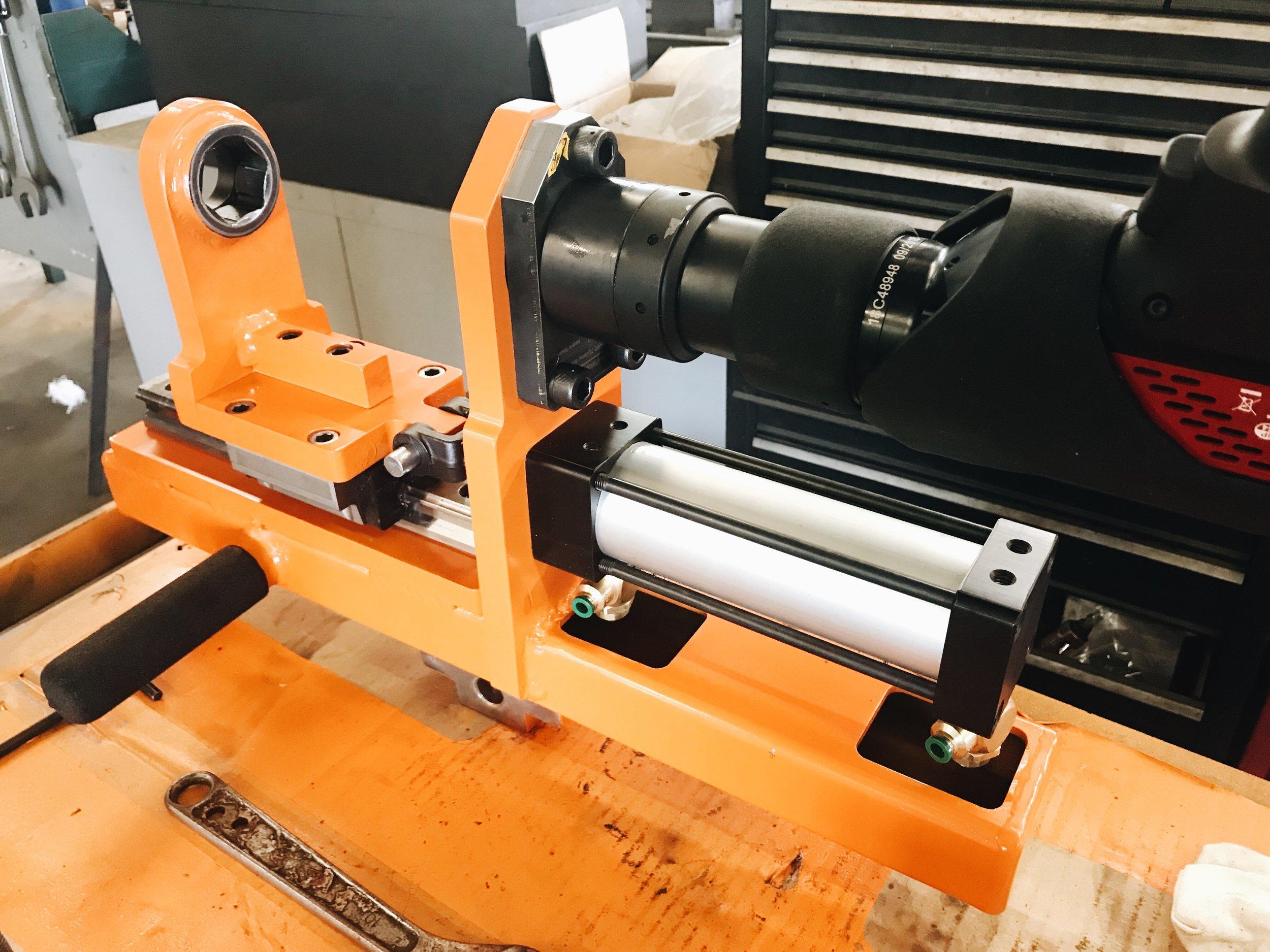 Texas Industrial custom tool ah2 .JPG