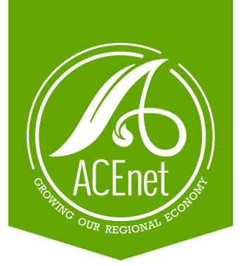 ACEnet Project Partner, Entrepreneurial Support