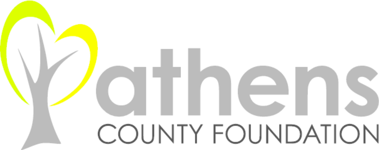 Athens County Foundation - Local Community Foundation Trail Funder Administer
